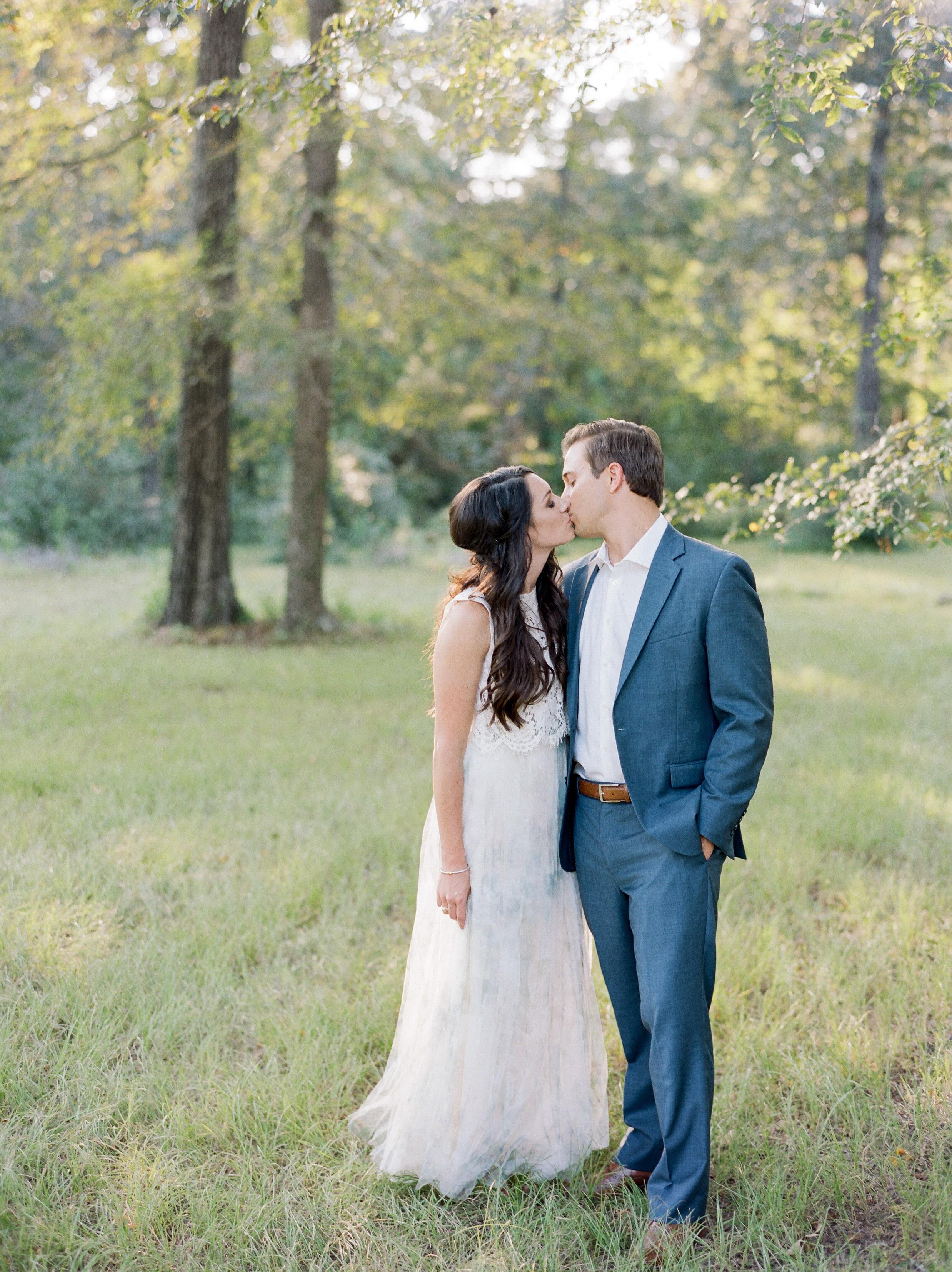houston-wedding-photographer-engagements-engagement-session-houston-portrait-photographer-film-austin-wedding-photography-9.jpg