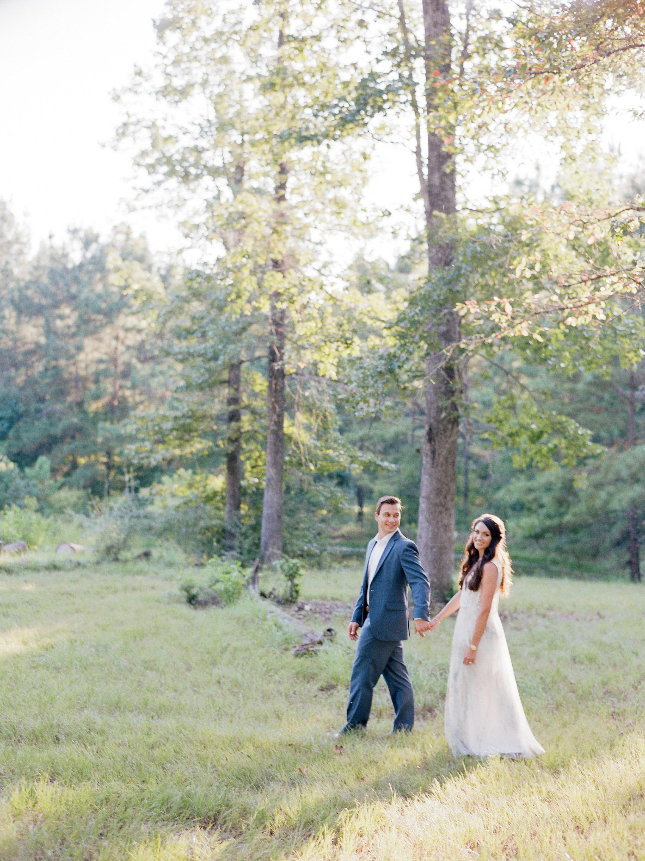 houston-wedding-photographer-engagements-engagement-session-houston-portrait-photographer-film-austin-wedding-photography-10.jpg