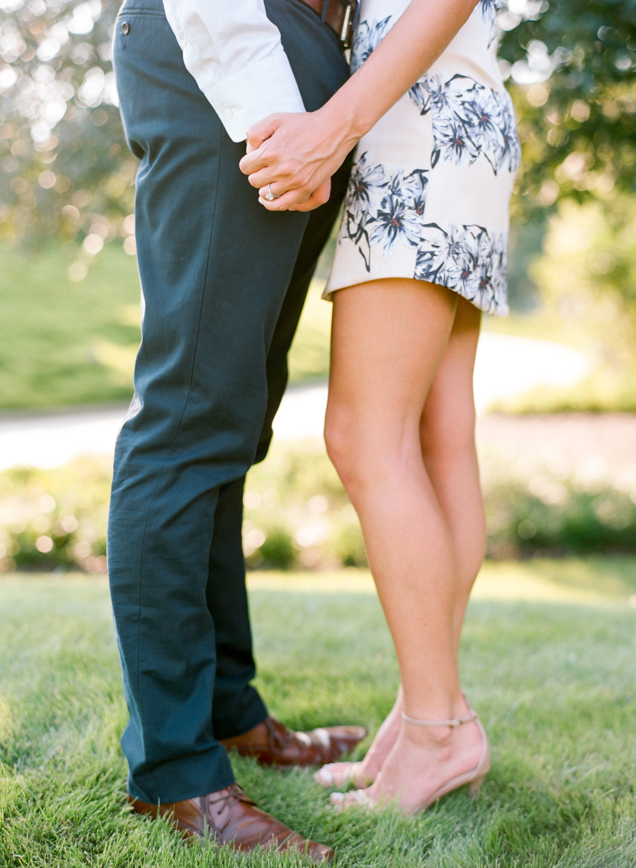 Dana-Fernandez-Photography-Houston-Engagement-Wedding-Film-Photographer-4.jpg
