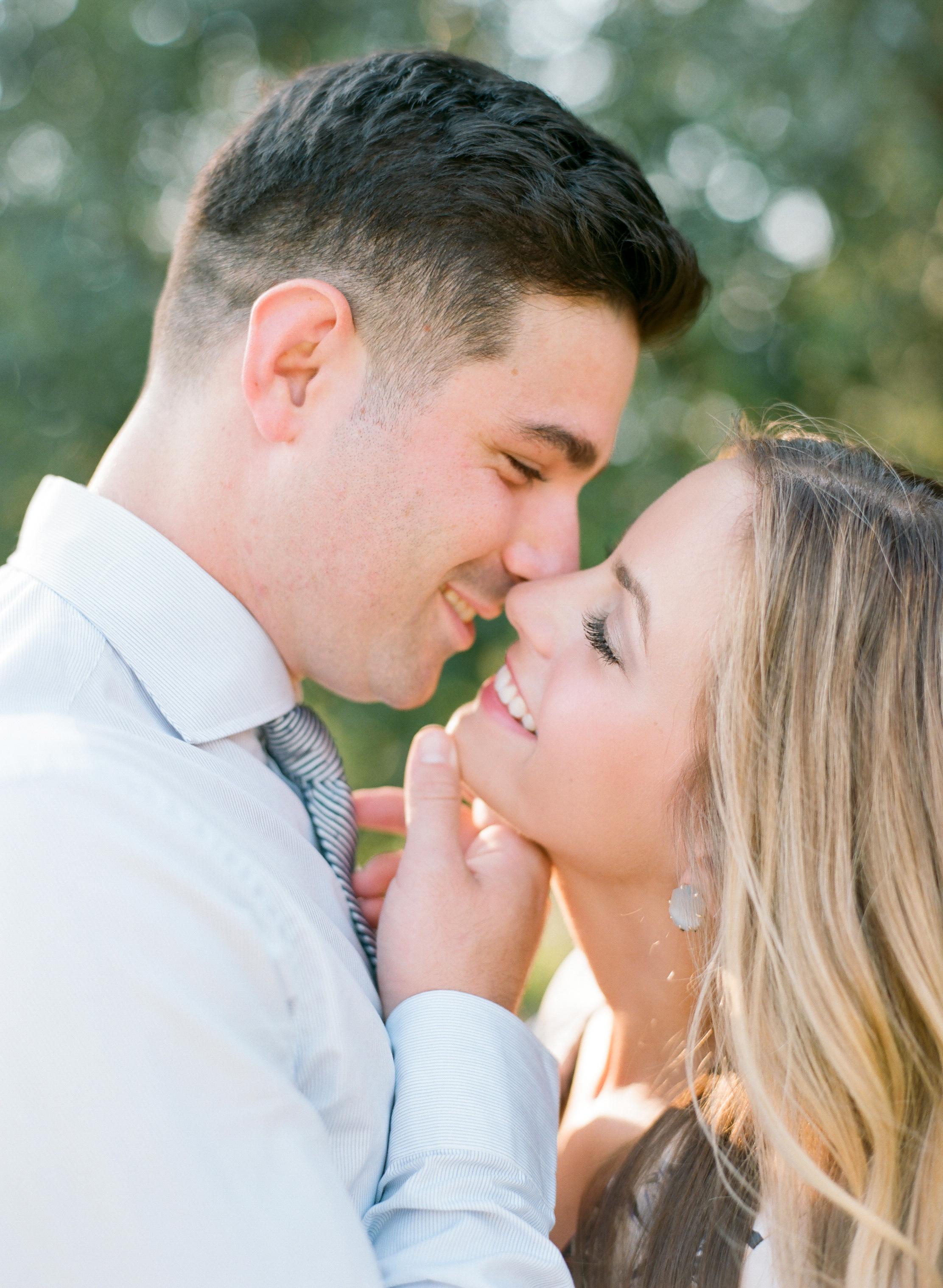 Dana-Fernandez-Photography-Houston-Engagement-Wedding-Film-Photographer-3.jpg