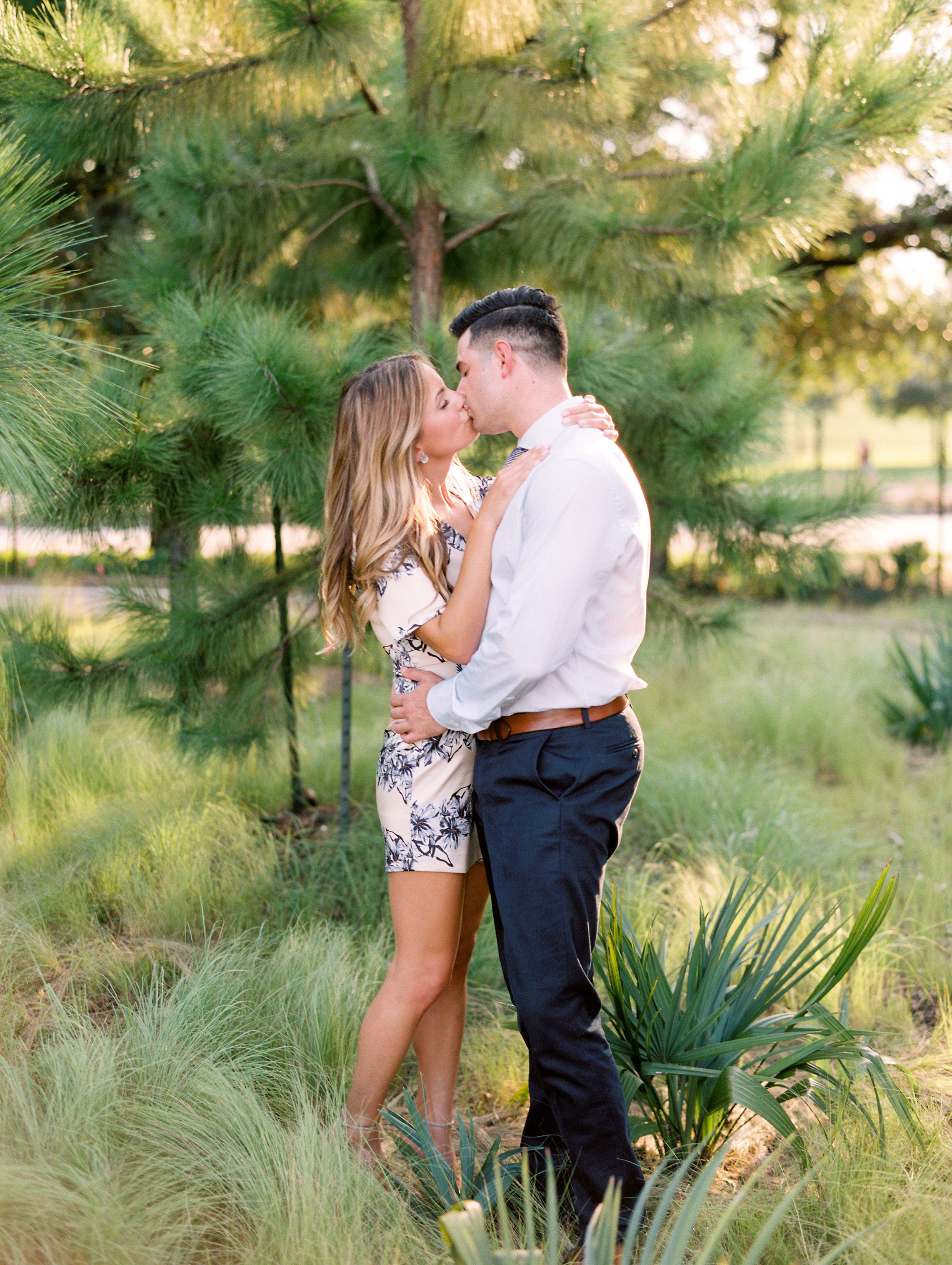Dana-Fernandez-Photography-Houston-Engagement-Wedding-Film-Photographer-14.jpg
