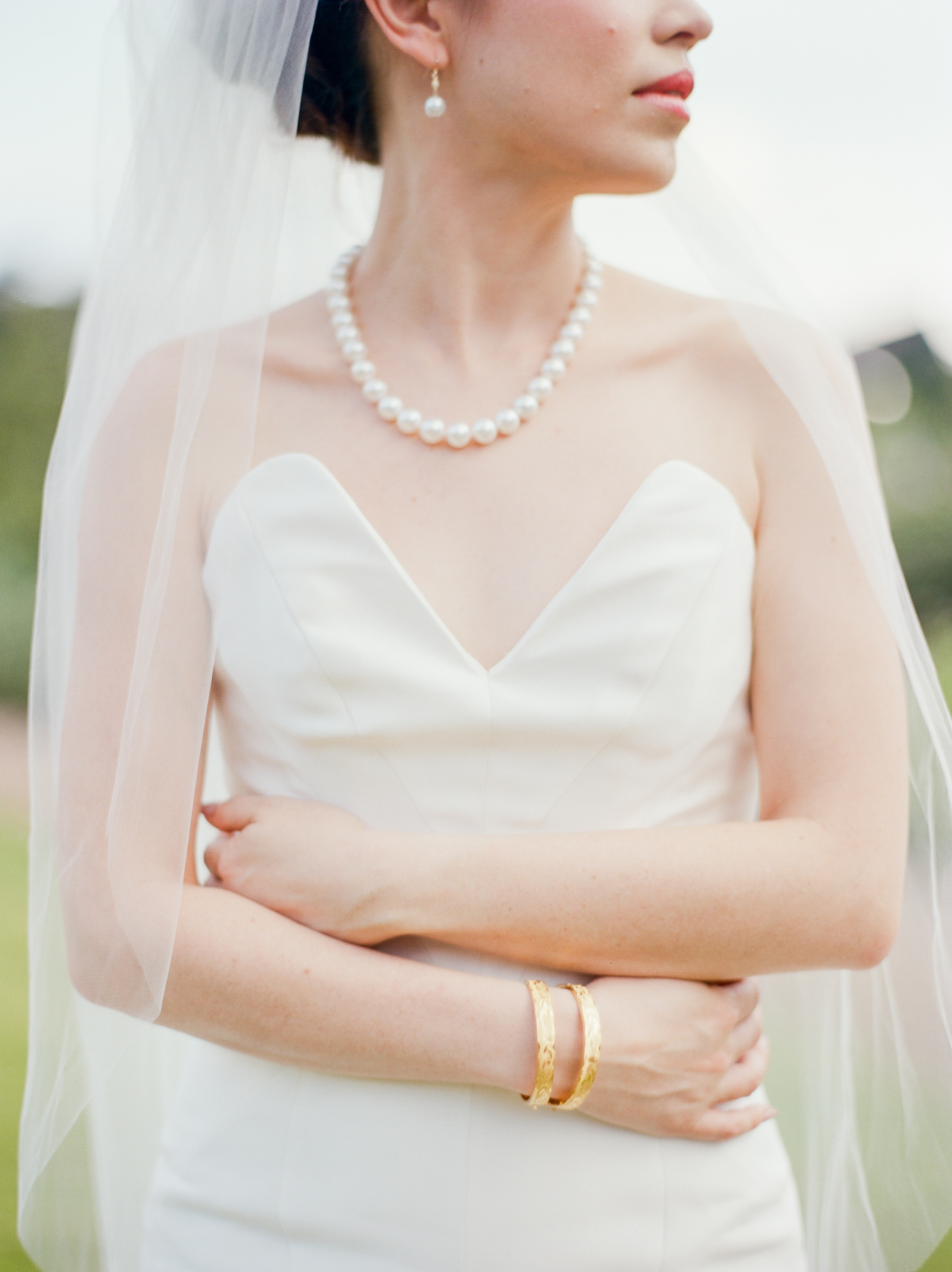 mcgovern-centennial-gardens-wedding-houston-wedding-photographer-bridals-film-austin-wedding-photographer-2.jpg