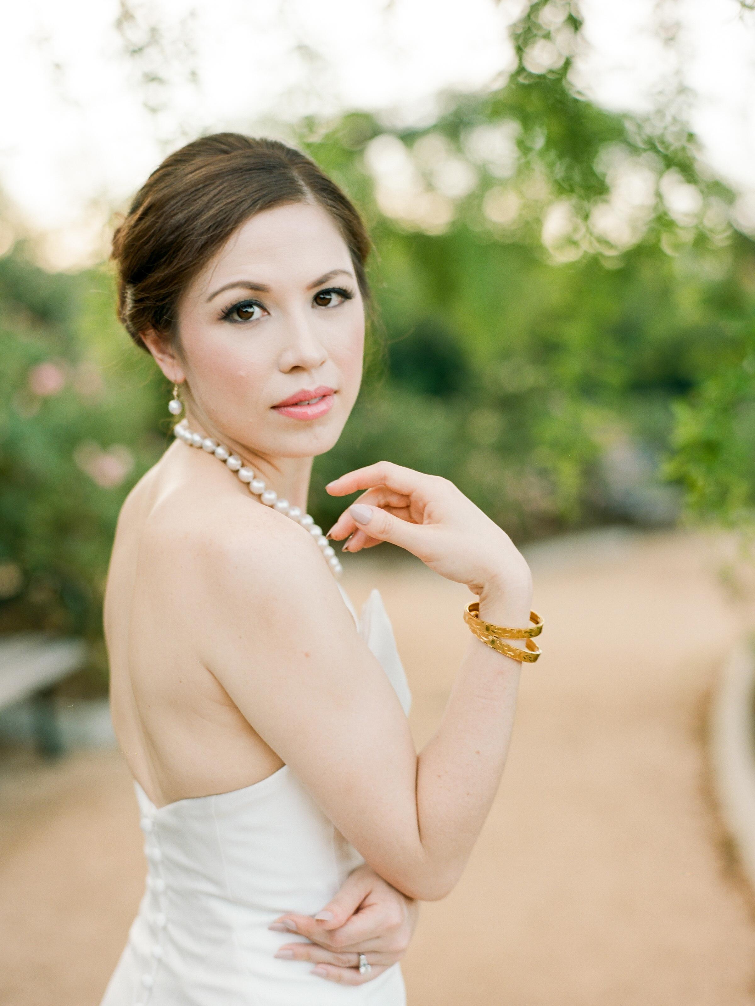 mcgovern-centennial-gardens-wedding-houston-wedding-photographer-bridals-film-austin-wedding-photographer-5.jpg