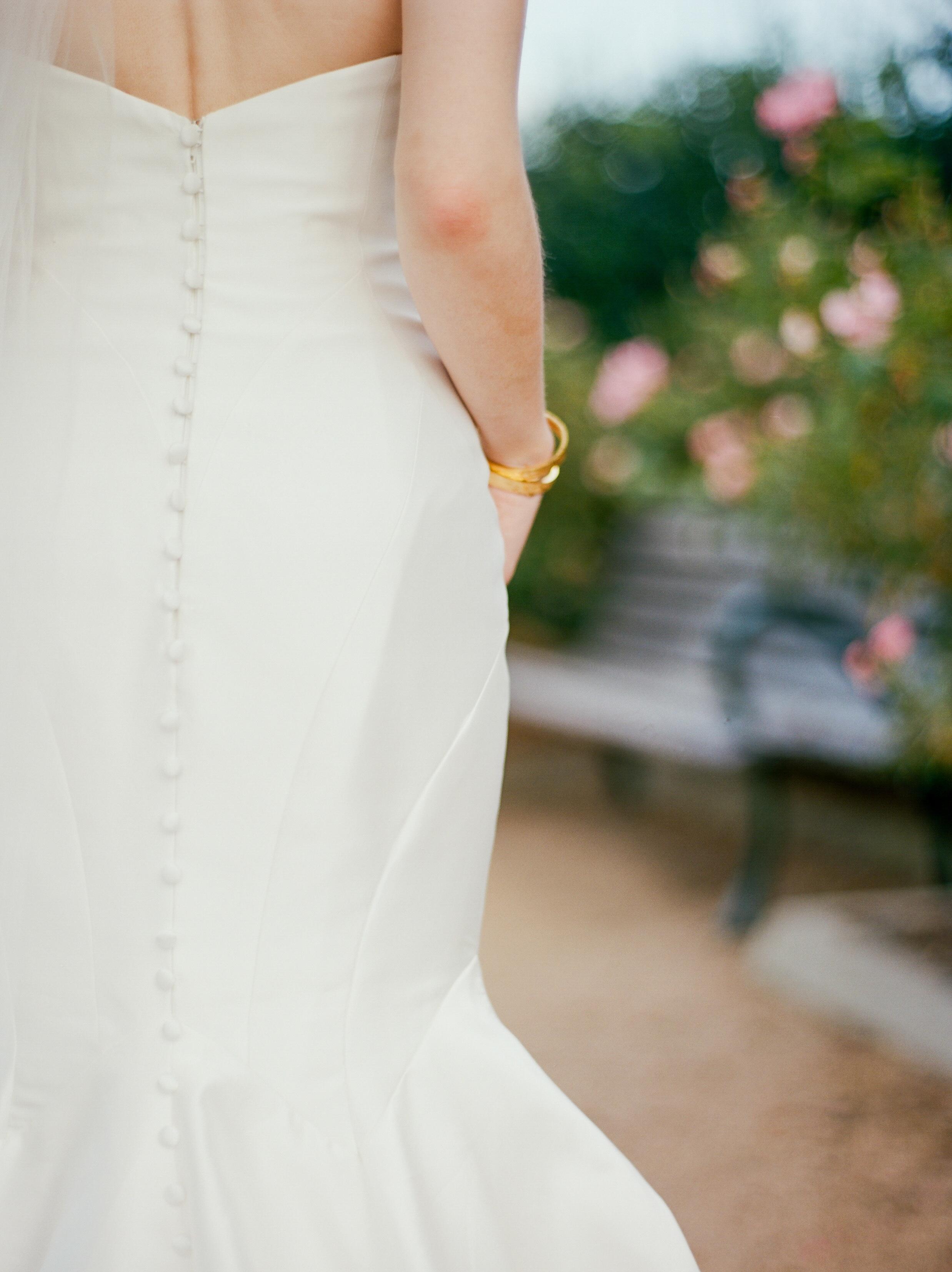 mcgovern-centennial-gardens-wedding-houston-wedding-photographer-bridals-film-austin-wedding-photographer-6.jpg