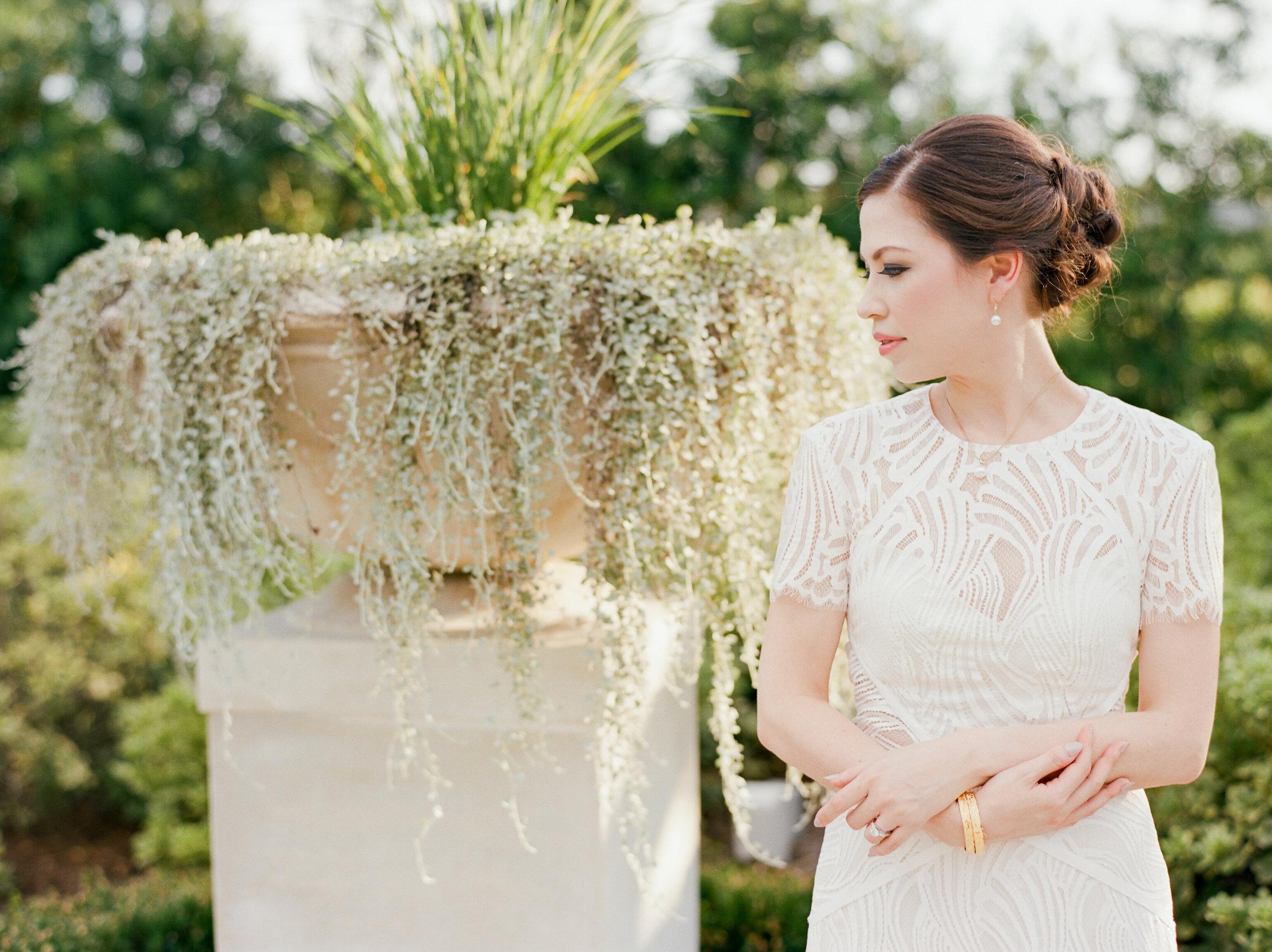 mcgovern-centennial-gardens-wedding-houston-wedding-photographer-bridals-film-austin-wedding-photographer-11.jpg