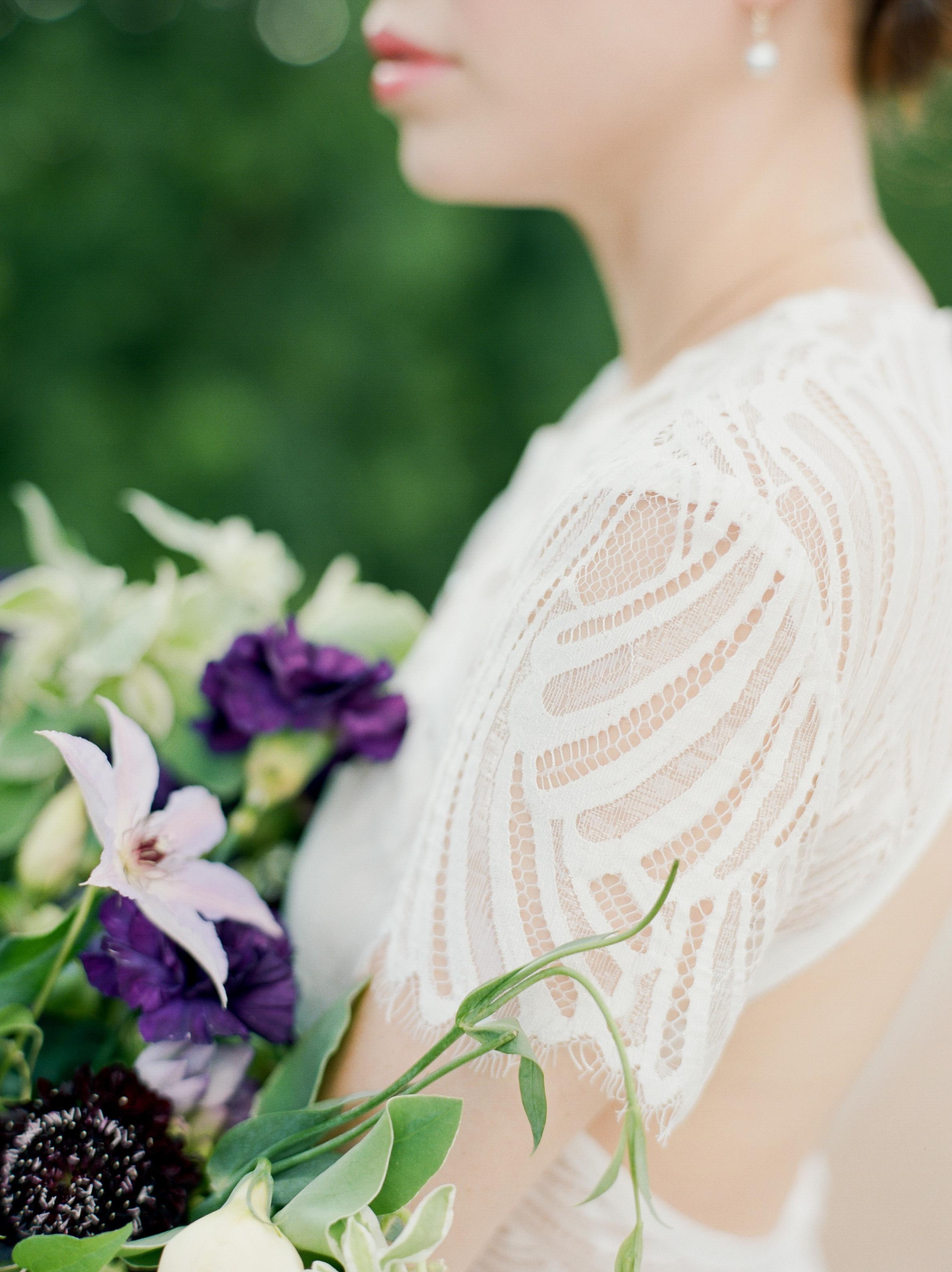 mcgovern-centennial-gardens-wedding-houston-wedding-photographer-bridals-film-austin-wedding-photographer-13.jpg