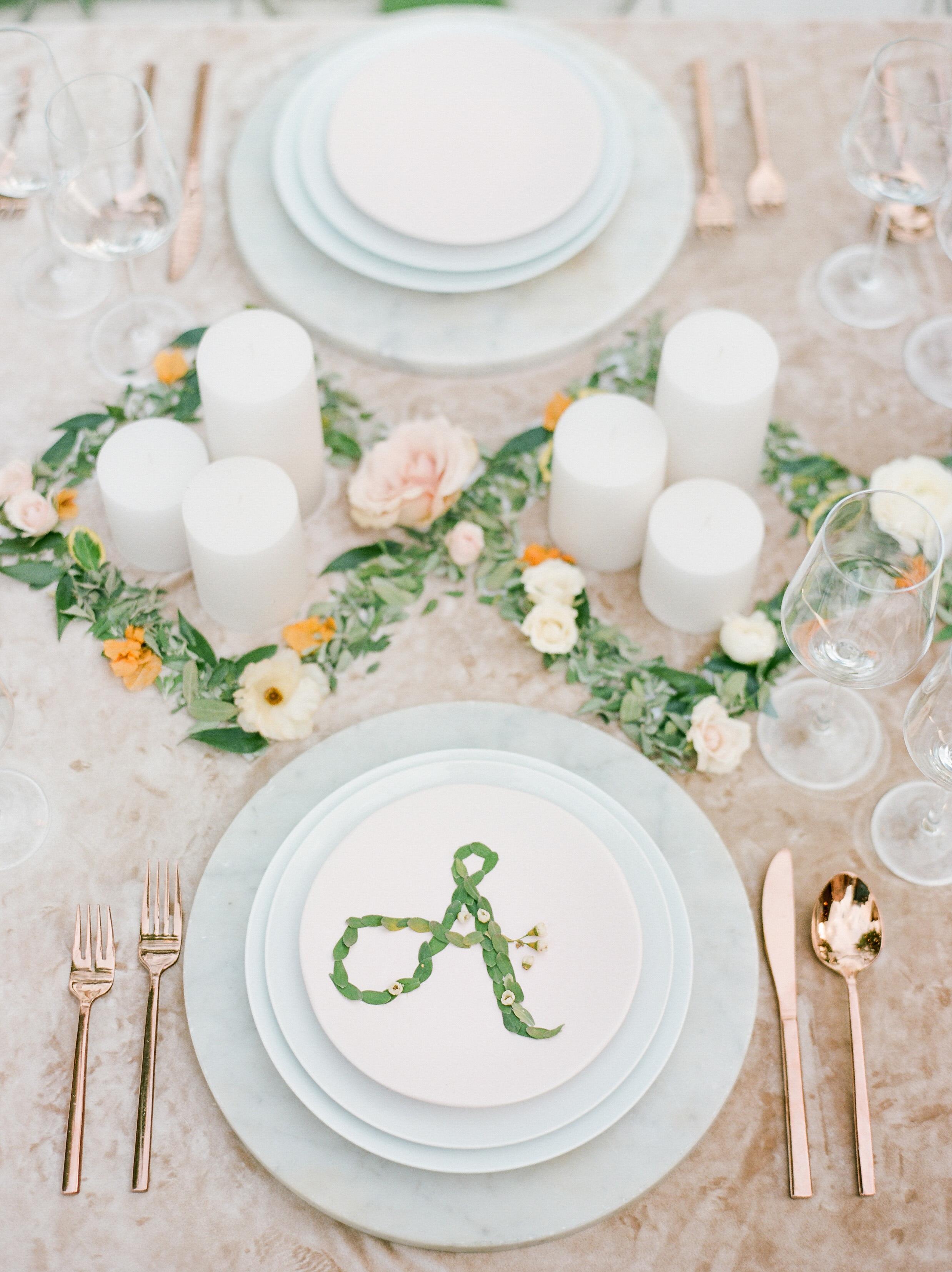 Houston-Wedding-Photographer-Fine-Art-Film-Destination-Style-Me-Pretty-Austin-Dallas-New-Orleans-Dana-Fernandez-Photography-12.jpg