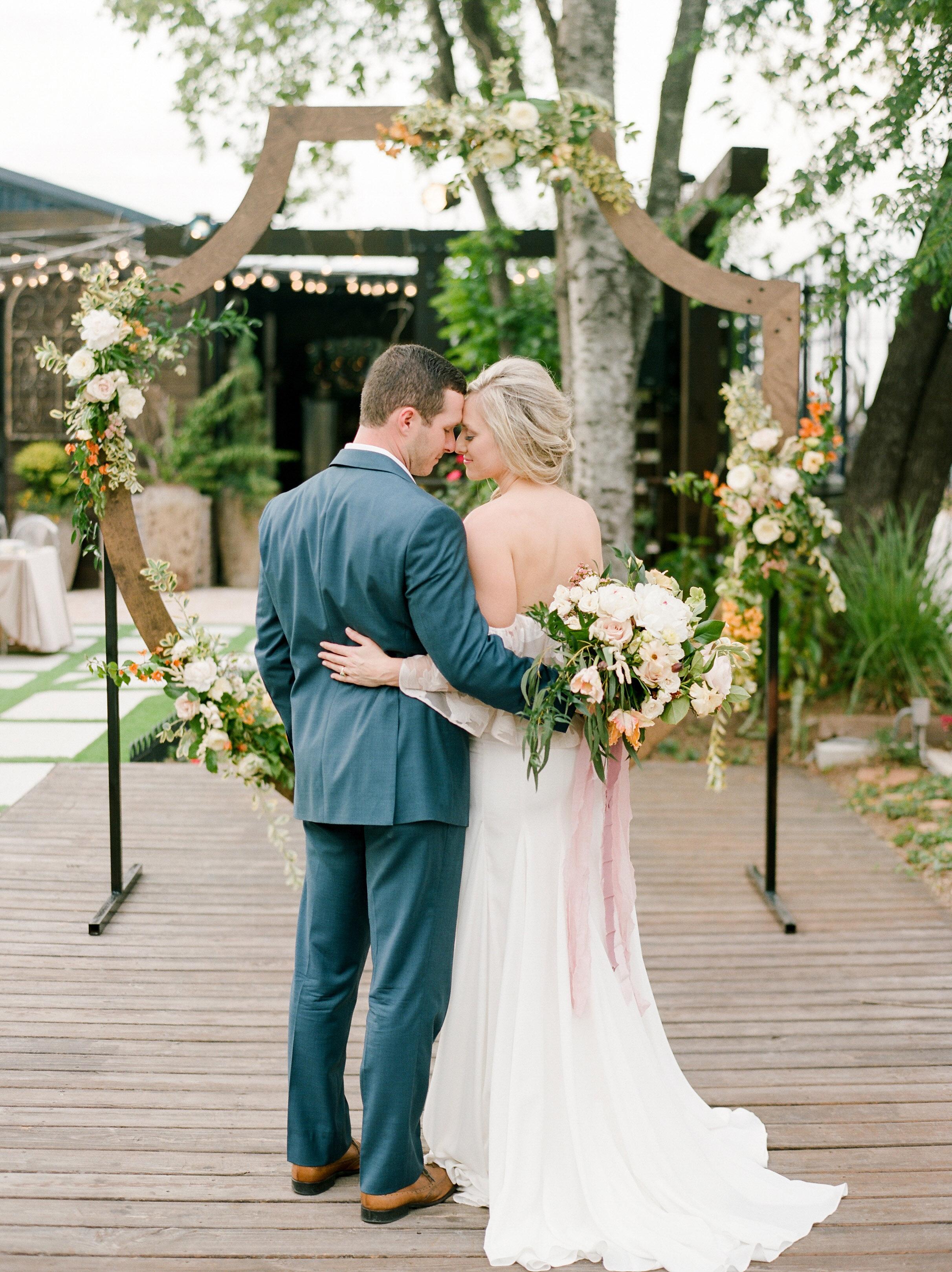 Houston-Wedding-Photographer-Fine-Art-Film-Destination-Style-Me-Pretty-Austin-Dallas-New-Orleans-Dana-Fernandez-Photography-13.jpg