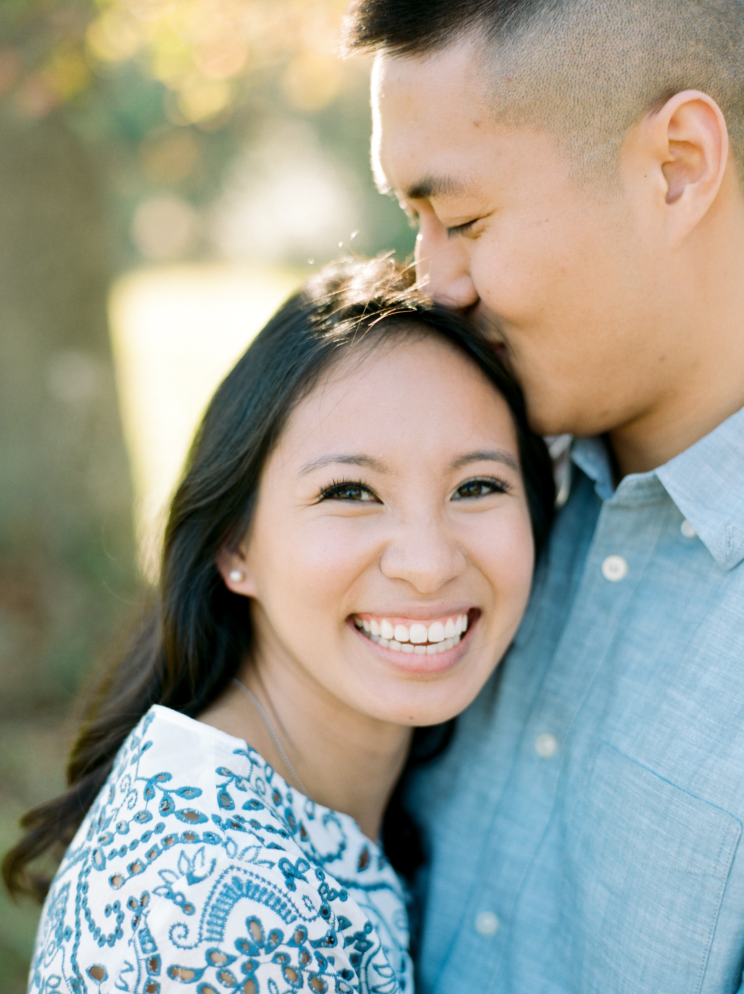 113017_An and Dylan_Engagements-39.jpg