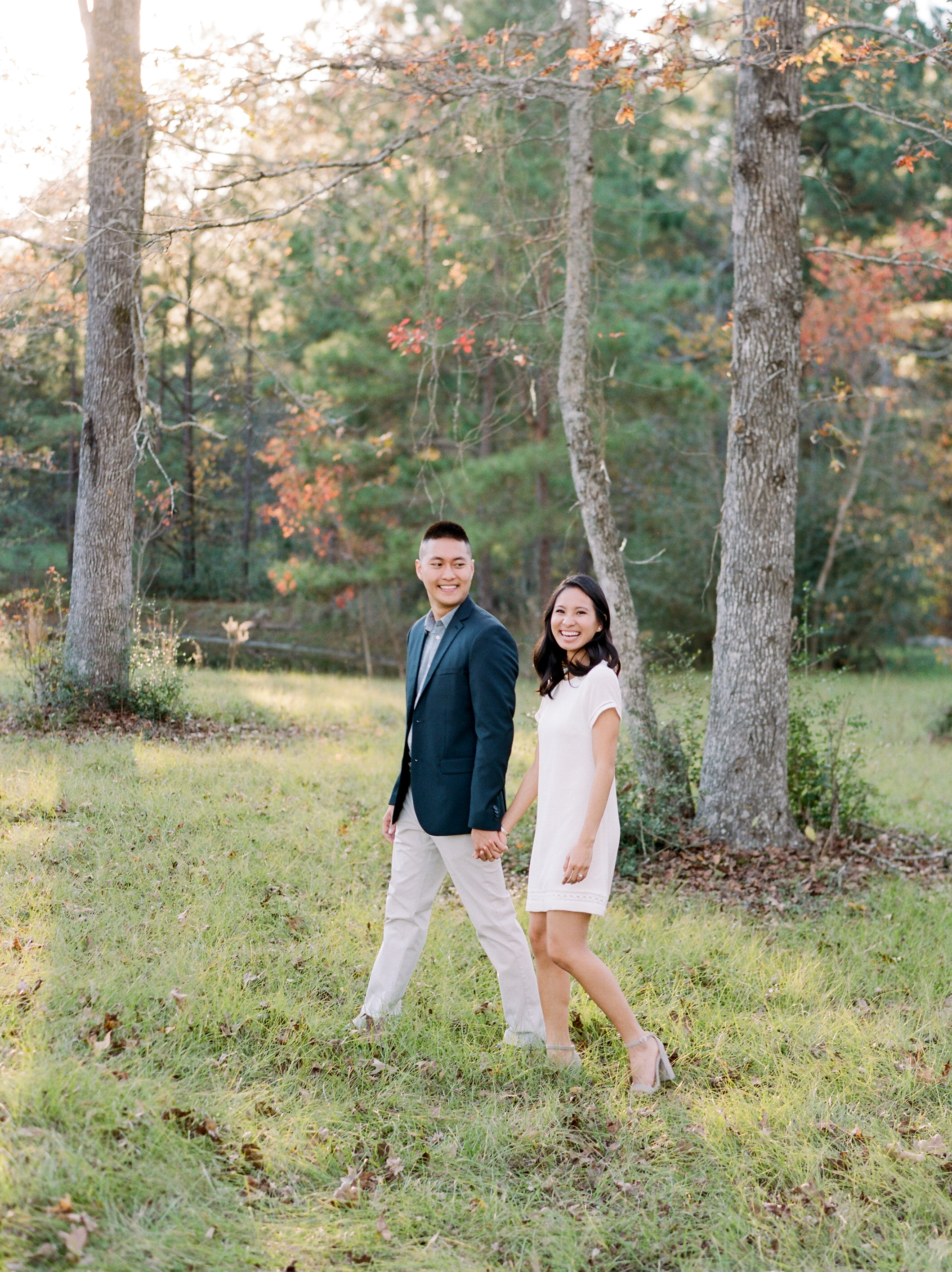 113017_An and Dylan_Engagements-68.jpg