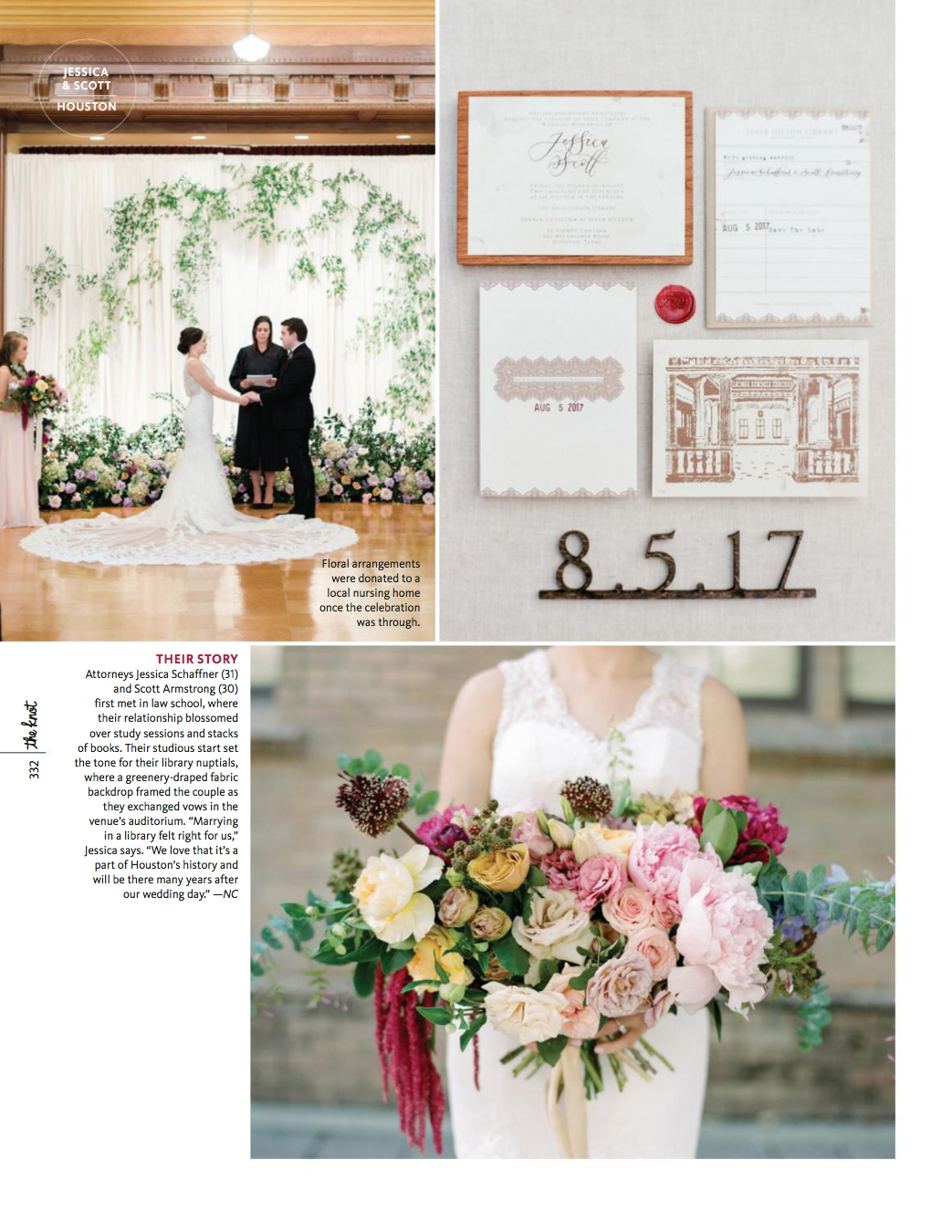 The-Knot-Texas-Fine-Art-Wedding-Film-Destination-Photographer-Houston-Austin-Dallas-New-Orleans-Julia-Ideson-Library-Event-Dana-Josh-Fernandez-Photograph-Top-Best-32.png