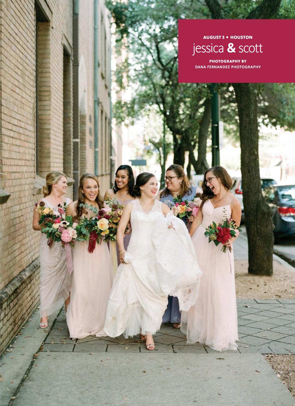The-Knot-Texas-Fine-Art-Wedding-Film-Destination-Photographer-Houston-Austin-Dallas-New-Orleans-Julia-Ideson-Library-Event-Dana-Josh-Fernandez-Photograph-Top-Best-131.png