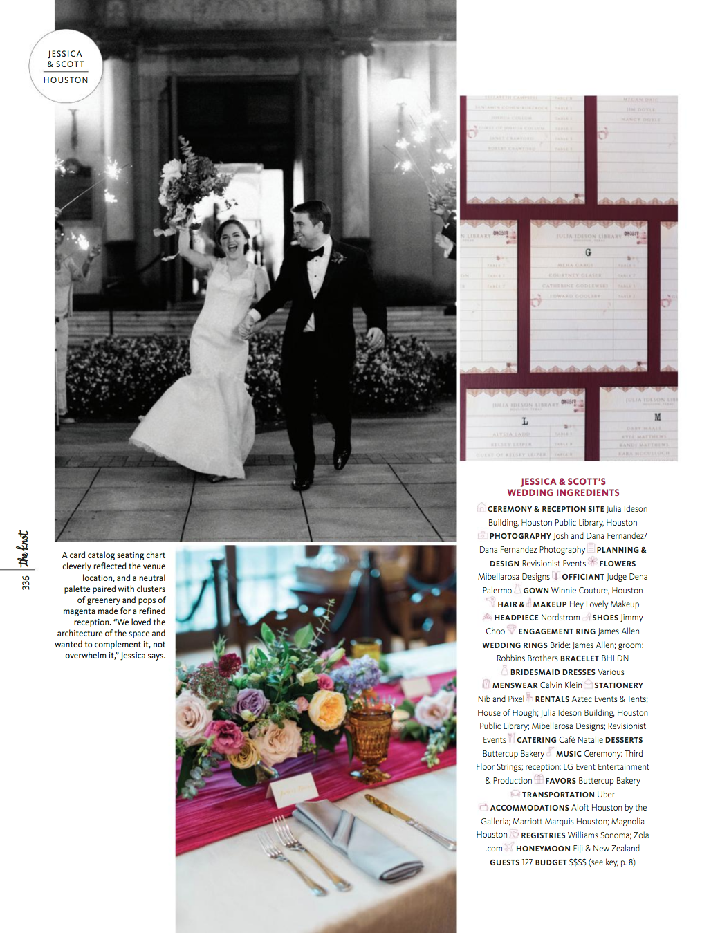 The-Knot-Texas-Fine-Art-Wedding-Film-Destination-Photographer-Houston-Austin-Dallas-New-Orleans-Julia-Ideson-Library-Event-Dana-Josh-Fernandez-Photograph-Top-Best-3838.png