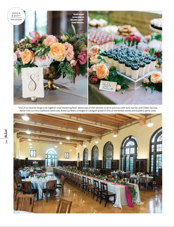 The-Knot-Texas-Fine-Art-Wedding-Film-Destination-Photographer-Houston-Austin-Dallas-New-Orleans-Julia-Ideson-Library-Event-Dana-Josh-Fernandez-Photograph-Top-Best-890.png