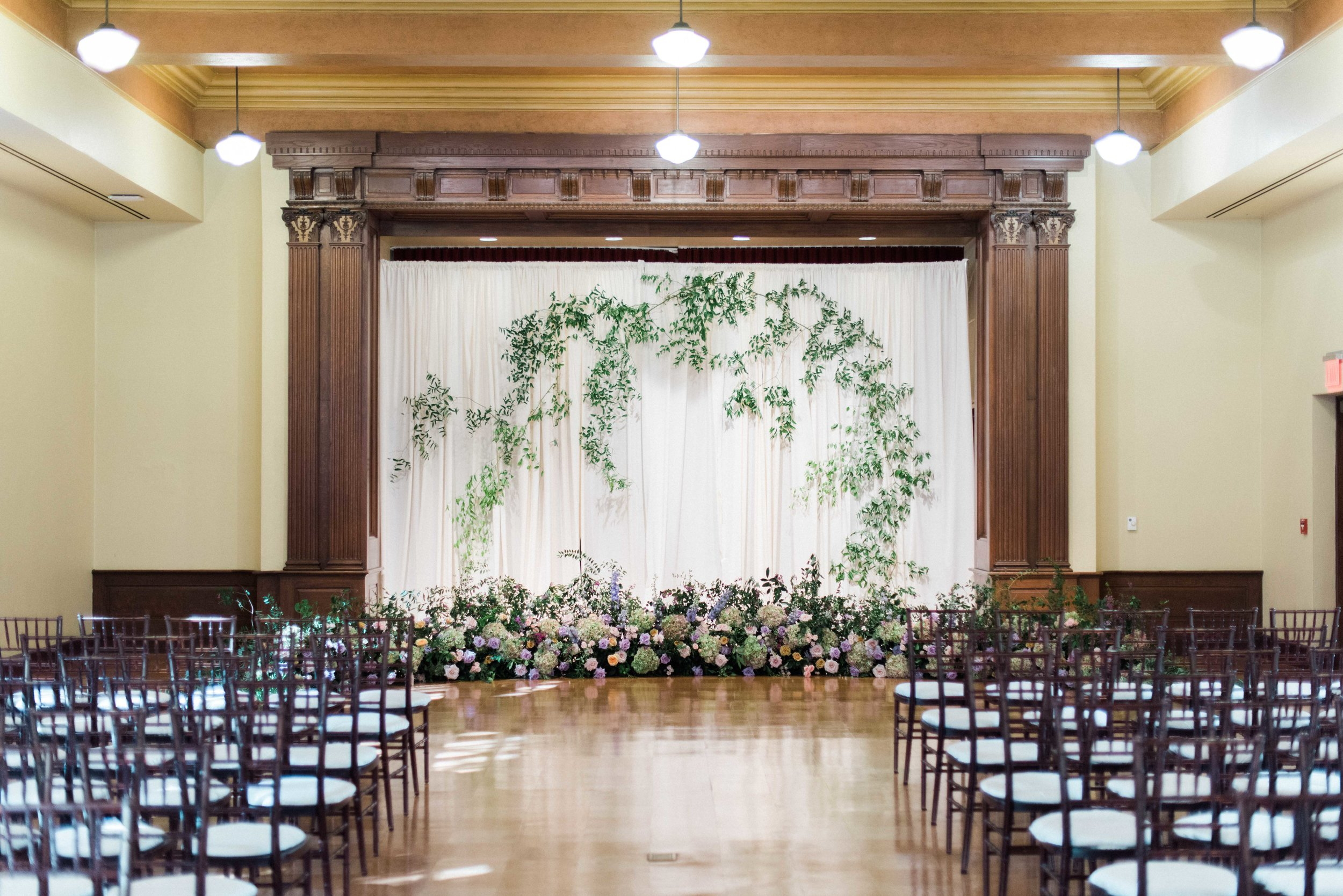 The-Knot-Texas-Fine-Art-Wedding-Film-Destination-Photographer-Houston-Austin-Dallas-New-Orleans-Julia-Ideson-Library-Event-Dana-Josh-Fernandez-Photograph-Top-Best-5.jpg
