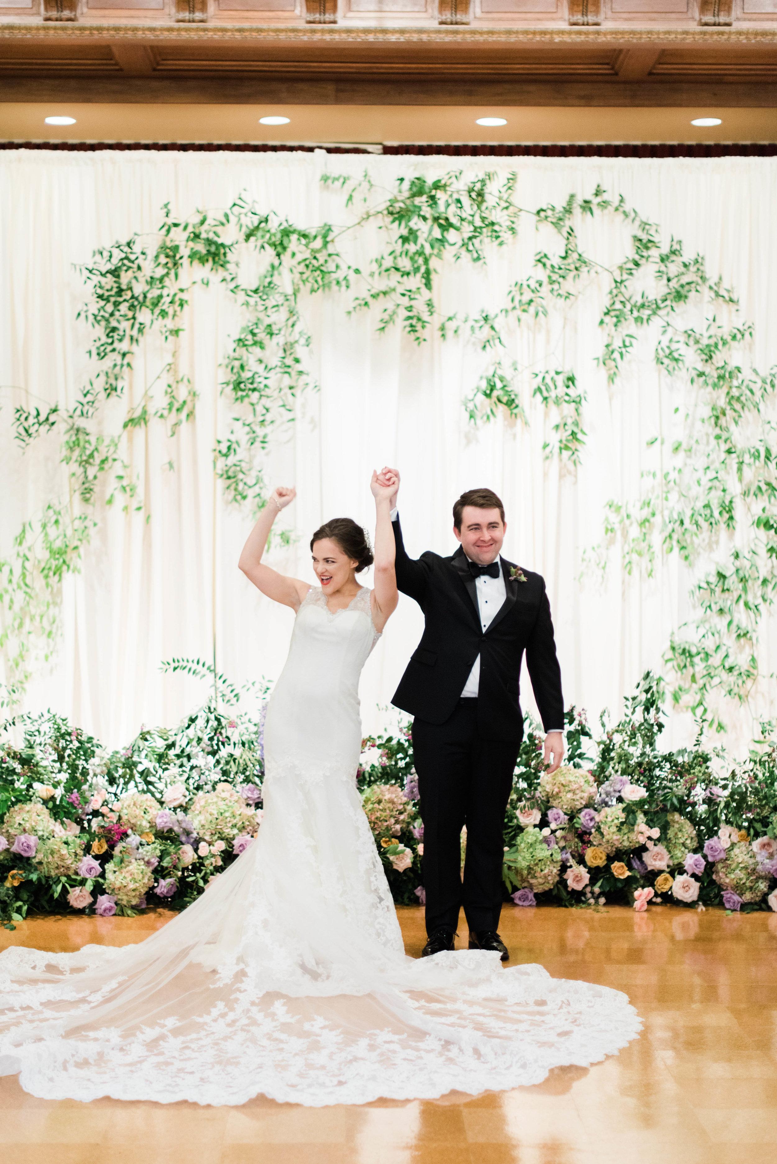 The-Knot-Texas-Fine-Art-Wedding-Film-Destination-Photographer-Houston-Austin-Dallas-New-Orleans-Julia-Ideson-Library-Event-Dana-Josh-Fernandez-Photograph-Top-Best-11.jpg