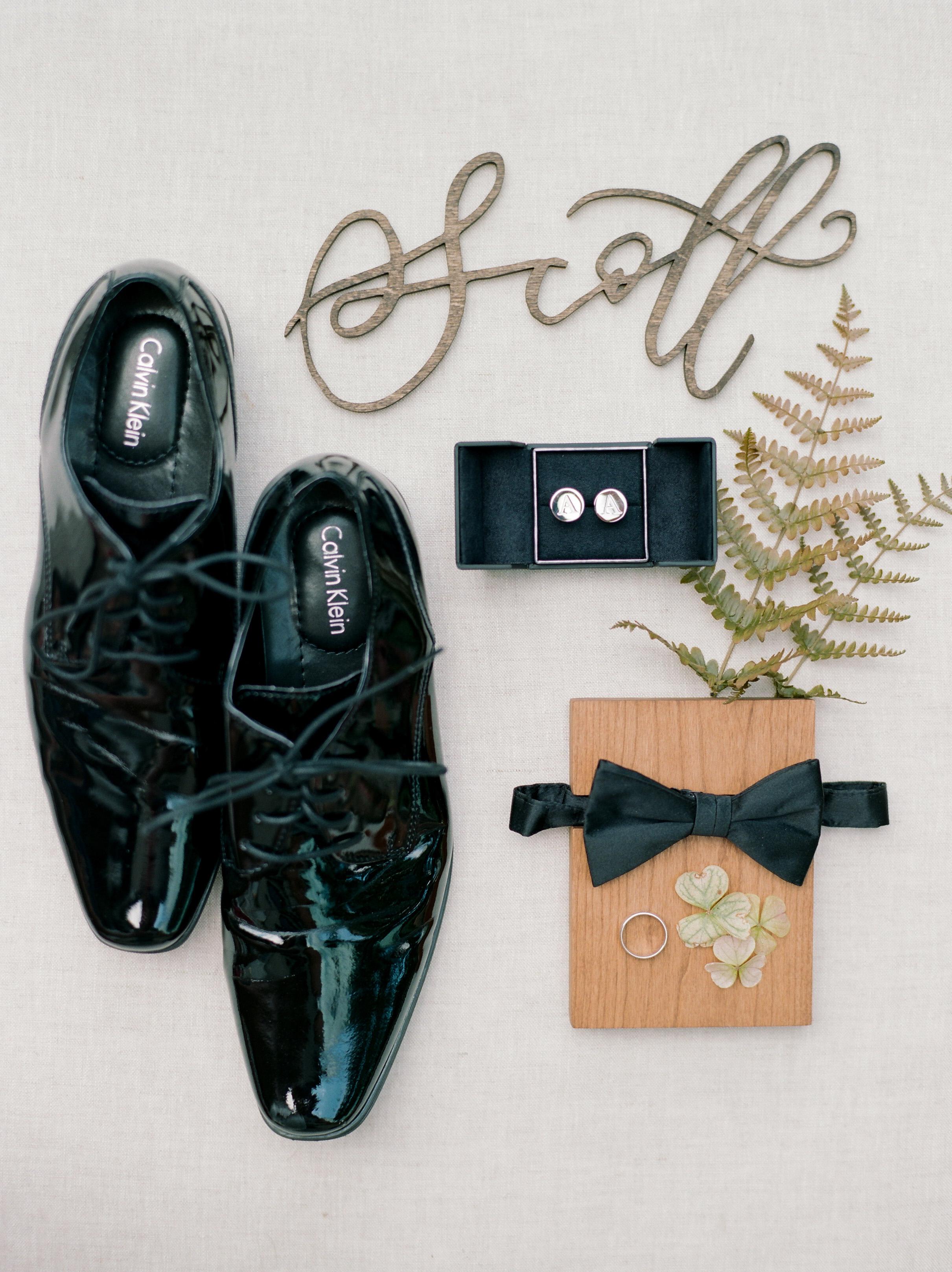 The-Knot-Texas-Fine-Art-Wedding-Film-Destination-Photographer-Houston-Austin-Dallas-New-Orleans-Julia-Ideson-Library-Event-Dana-Josh-Fernandez-Photograph-Top-Best-12.jpg