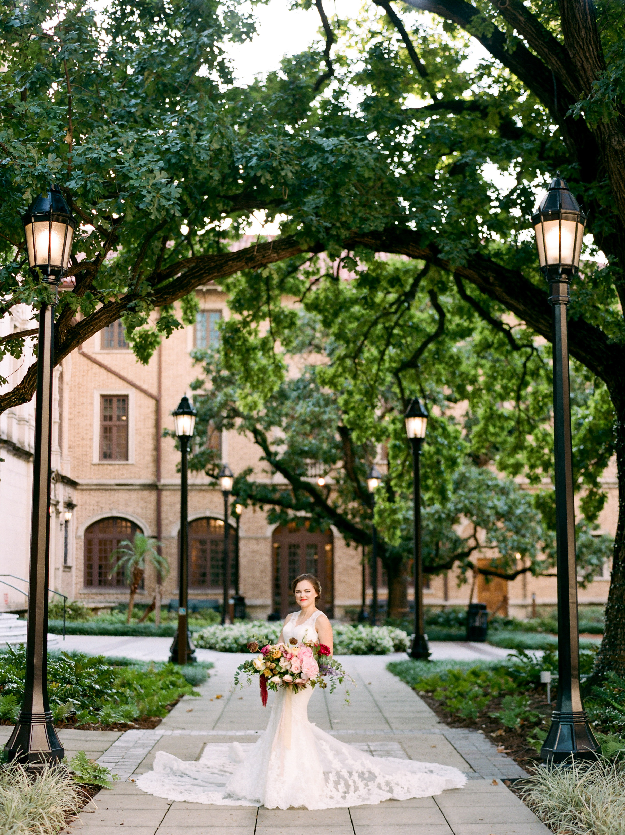 The-Knot-Texas-Fine-Art-Wedding-Film-Destination-Photographer-Houston-Austin-Dallas-New-Orleans-Julia-Ideson-Library-Event-Dana-Josh-Fernandez-Photograph-Top-Best-21.jpg