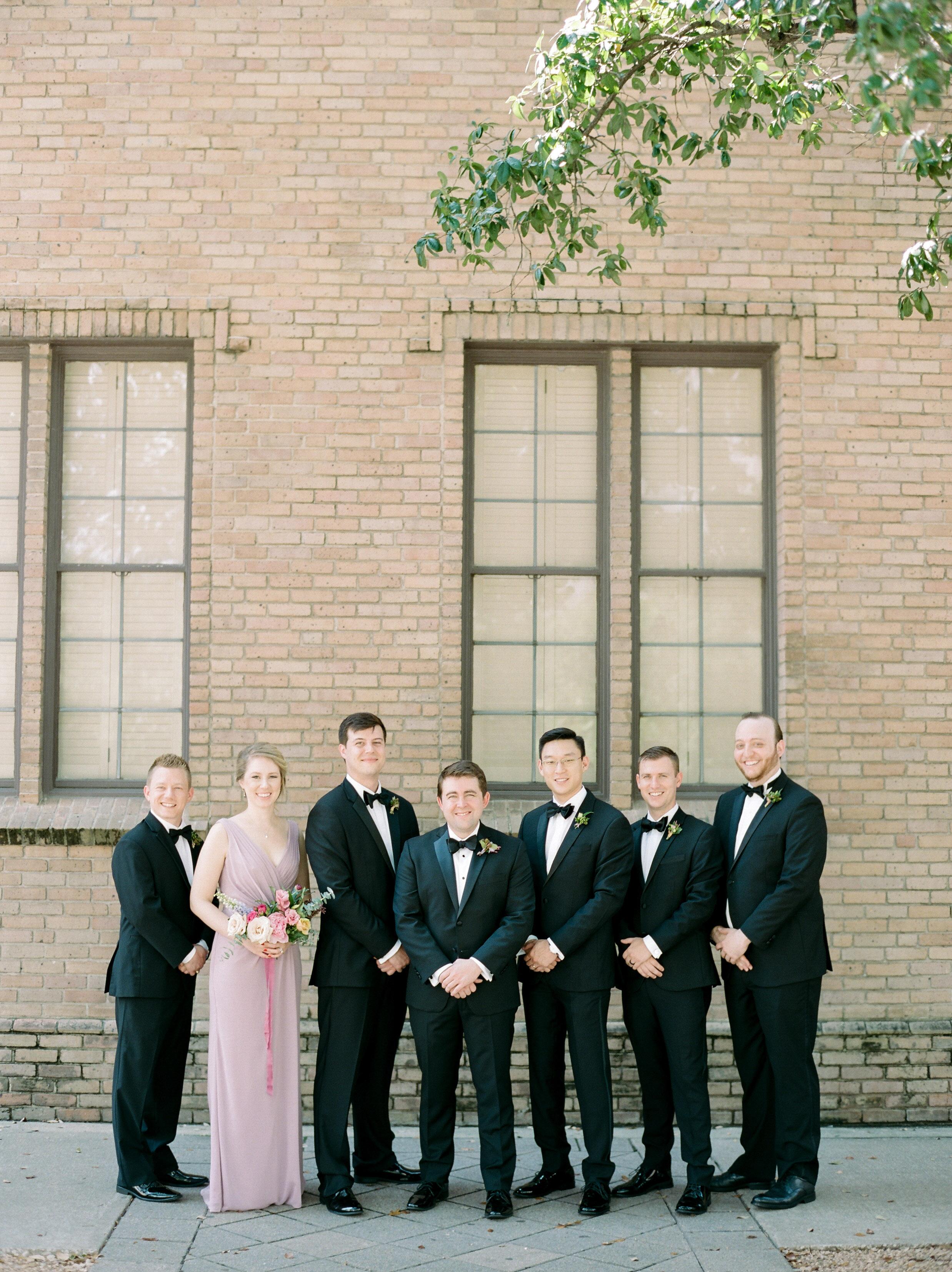 The-Knot-Texas-Fine-Art-Wedding-Film-Destination-Photographer-Houston-Austin-Dallas-New-Orleans-Julia-Ideson-Library-Event-Dana-Josh-Fernandez-Photograph-Top-Best-27.jpg