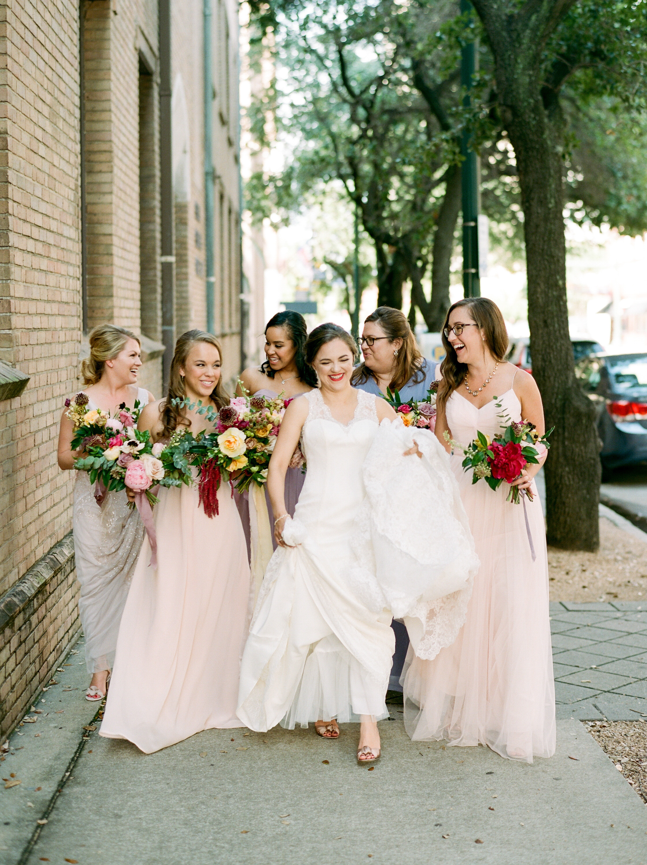 The-Knot-Texas-Fine-Art-Wedding-Film-Destination-Photographer-Houston-Austin-Dallas-New-Orleans-Julia-Ideson-Library-Event-Dana-Josh-Fernandez-Photograph-Top-Best-31.jpg