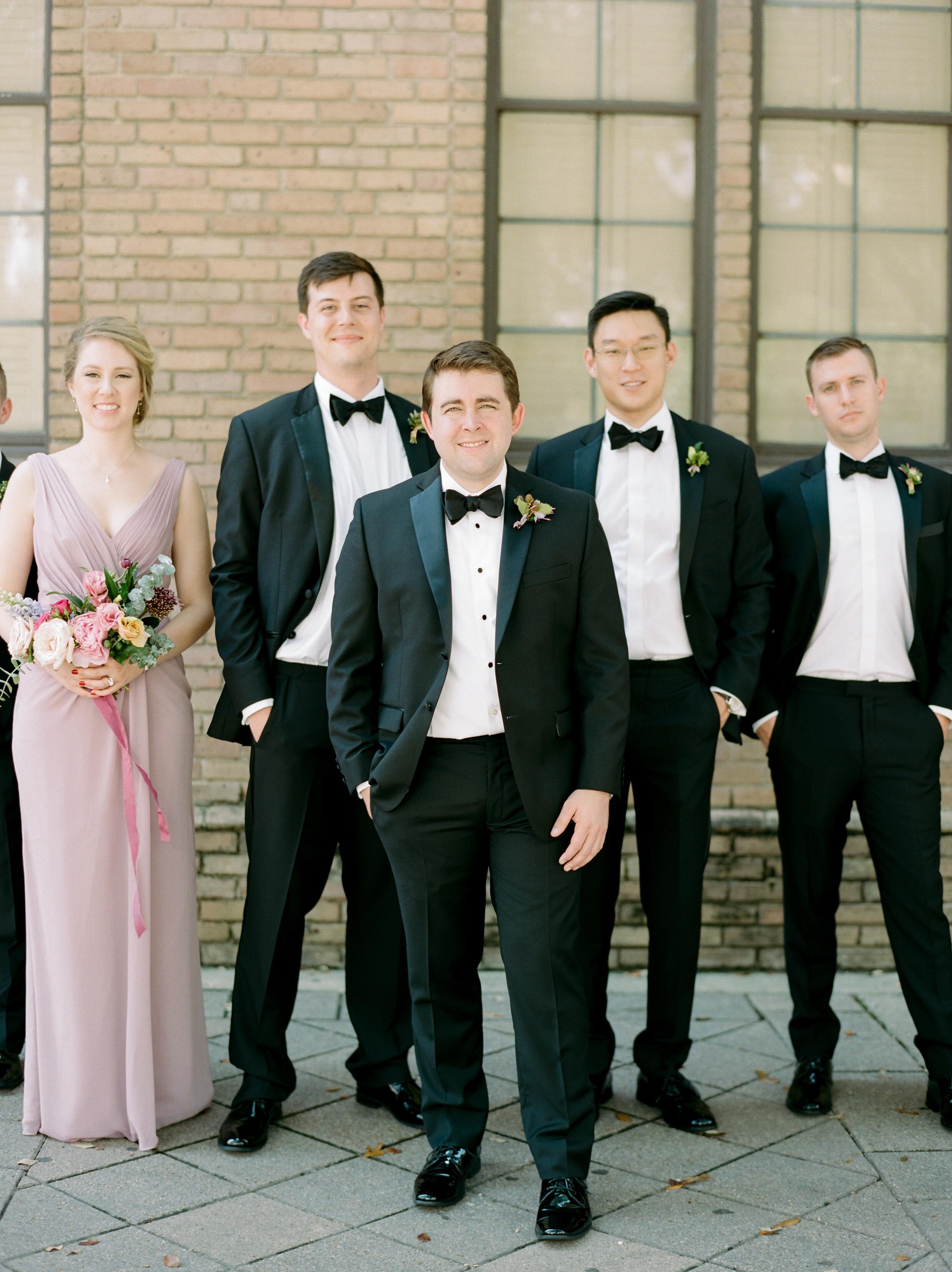 The-Knot-Texas-Fine-Art-Wedding-Film-Destination-Photographer-Houston-Austin-Dallas-New-Orleans-Julia-Ideson-Library-Event-Dana-Josh-Fernandez-Photograph-Top-Best-37.jpg