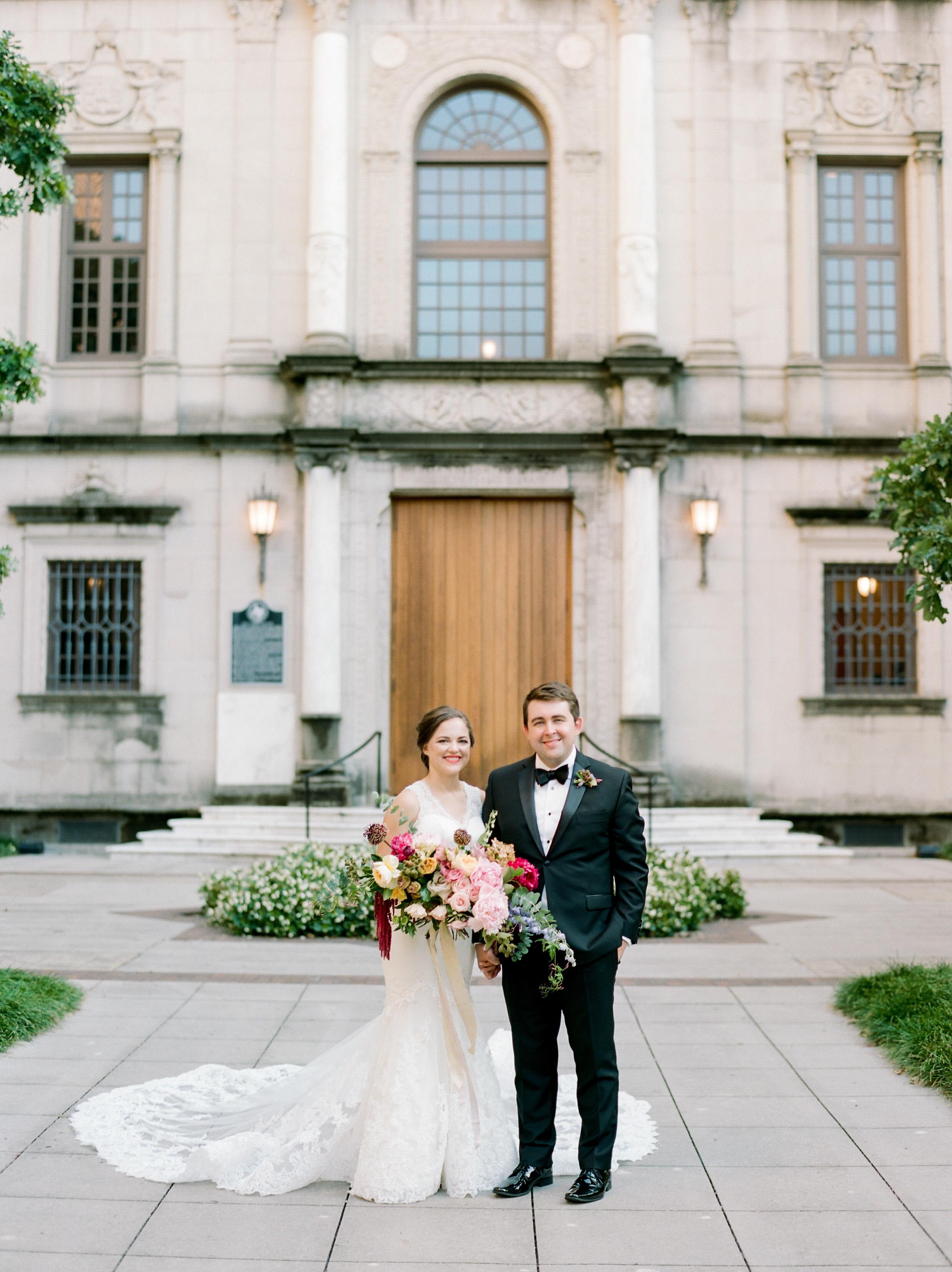 The-Knot-Texas-Fine-Art-Wedding-Film-Destination-Photographer-Houston-Austin-Dallas-New-Orleans-Julia-Ideson-Library-Event-Dana-Josh-Fernandez-Photograph-Top-Best-42.jpg