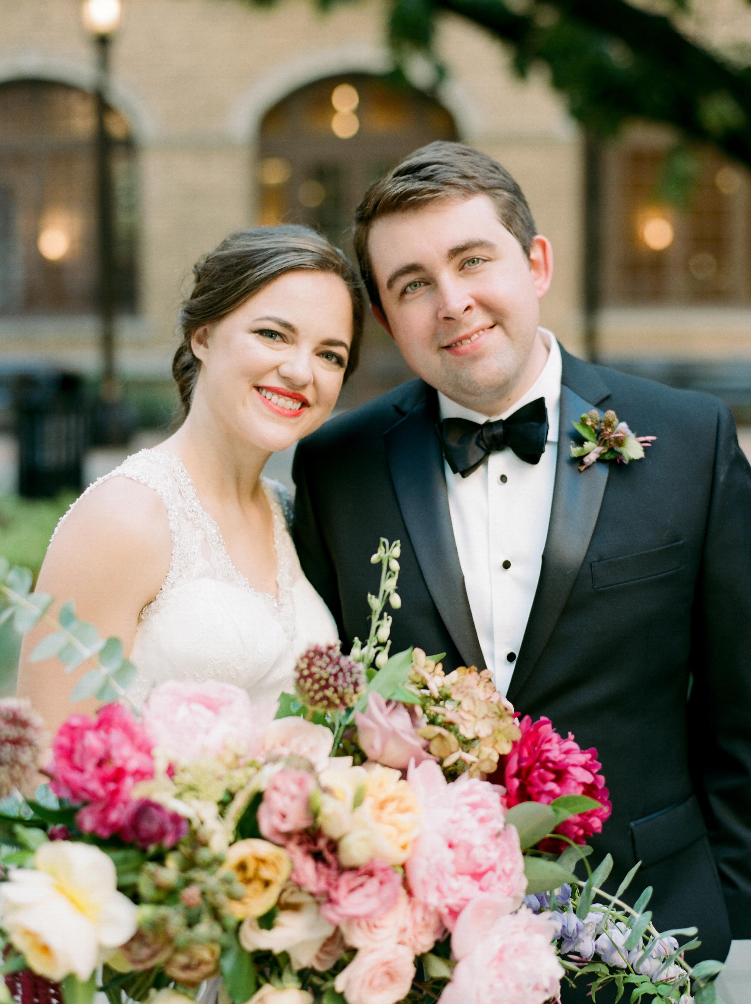 The-Knot-Texas-Fine-Art-Wedding-Film-Destination-Photographer-Houston-Austin-Dallas-New-Orleans-Julia-Ideson-Library-Event-Dana-Josh-Fernandez-Photograph-Top-Best-45.jpg