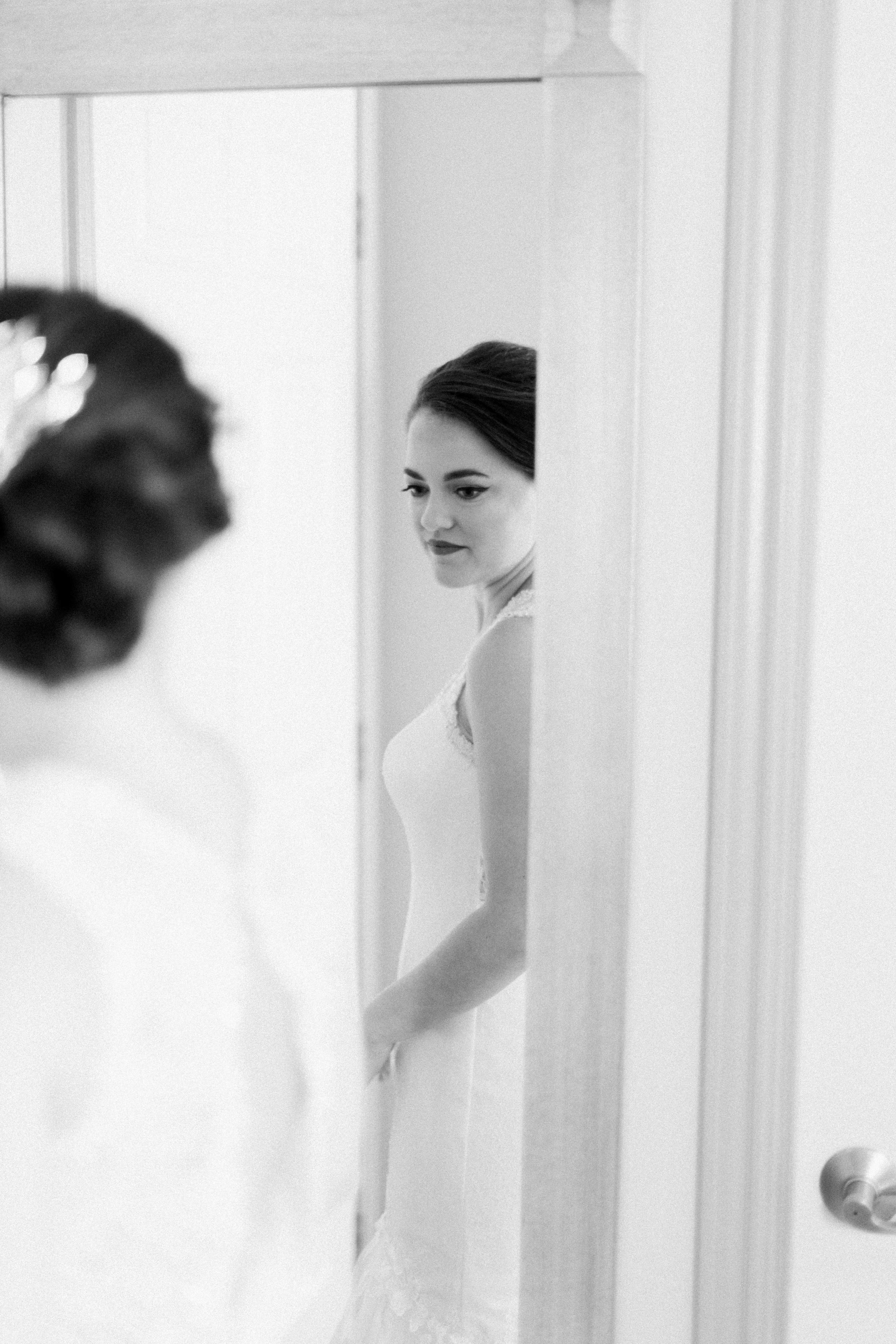 The-Knot-Texas-Fine-Art-Wedding-Film-Destination-Photographer-Houston-Austin-Dallas-New-Orleans-Julia-Ideson-Library-Event-Dana-Josh-Fernandez-Photograph-Top-Best-51.jpg