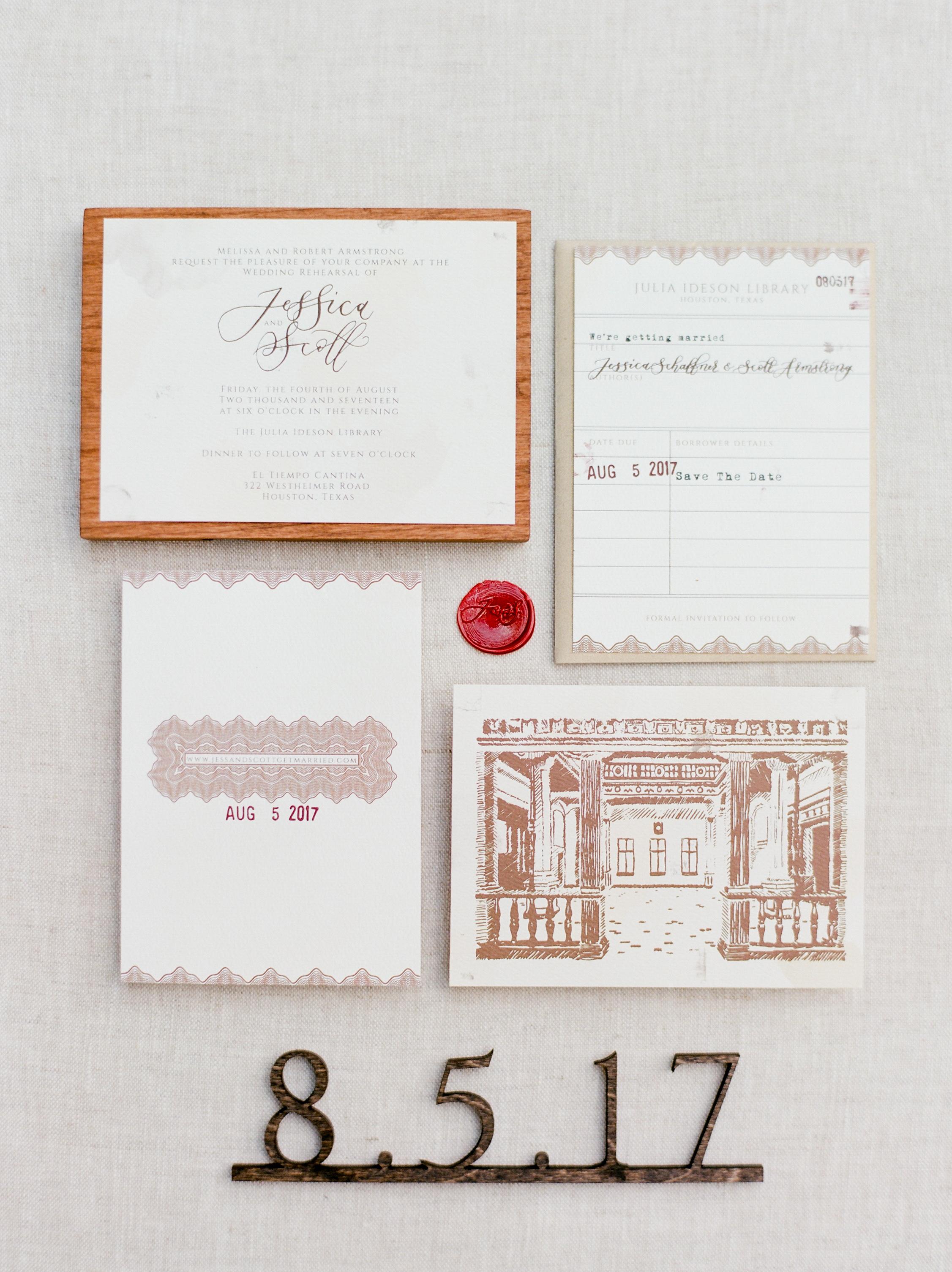 The-Knot-Texas-Fine-Art-Wedding-Film-Destination-Photographer-Houston-Austin-Dallas-New-Orleans-Julia-Ideson-Library-Event-Dana-Josh-Fernandez-Photograph-Top-Best-58.jpg