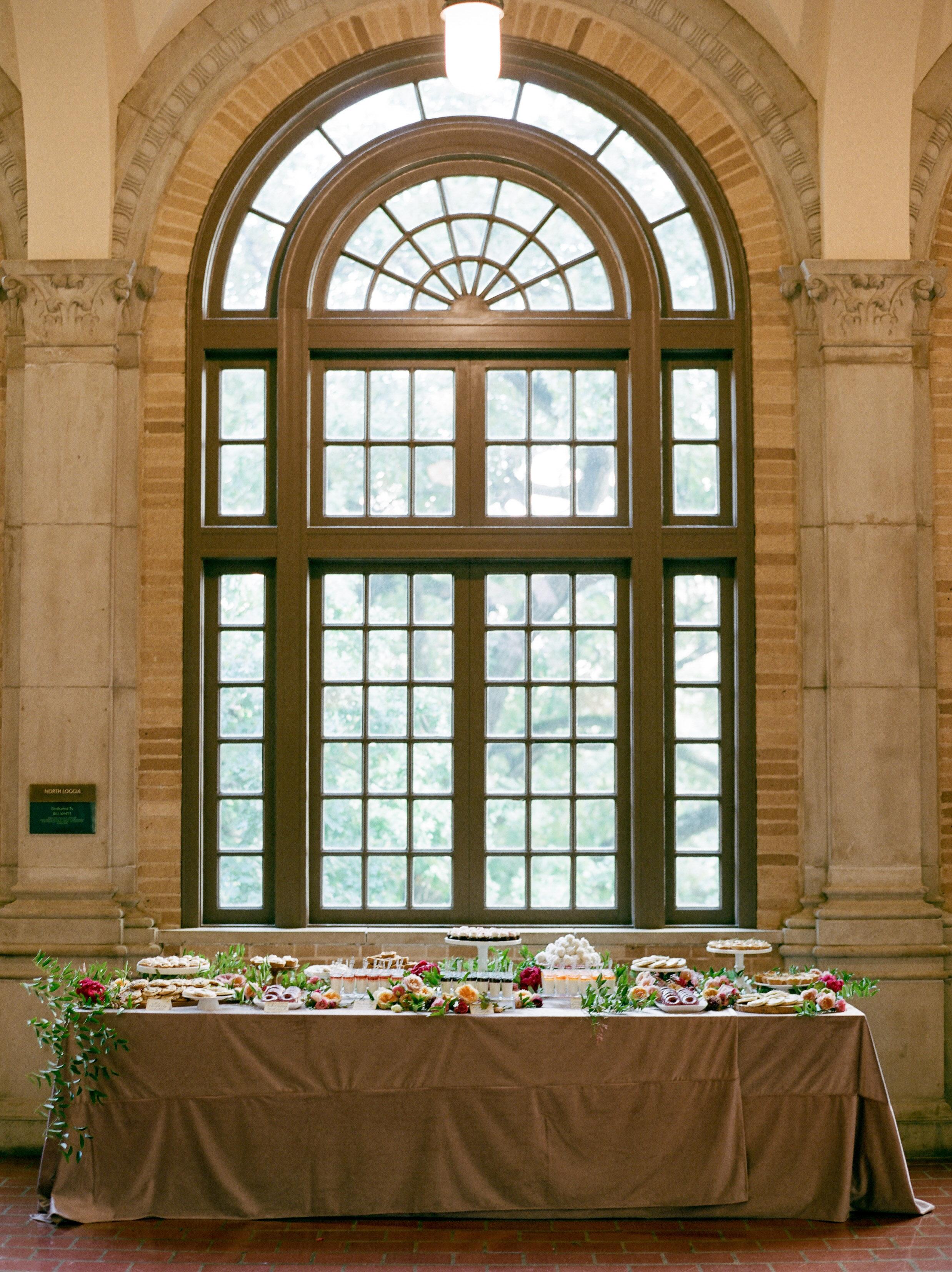 The-Knot-Texas-Fine-Art-Wedding-Film-Destination-Photographer-Houston-Austin-Dallas-New-Orleans-Julia-Ideson-Library-Event-Dana-Josh-Fernandez-Photograph-Top-Best-59.jpg