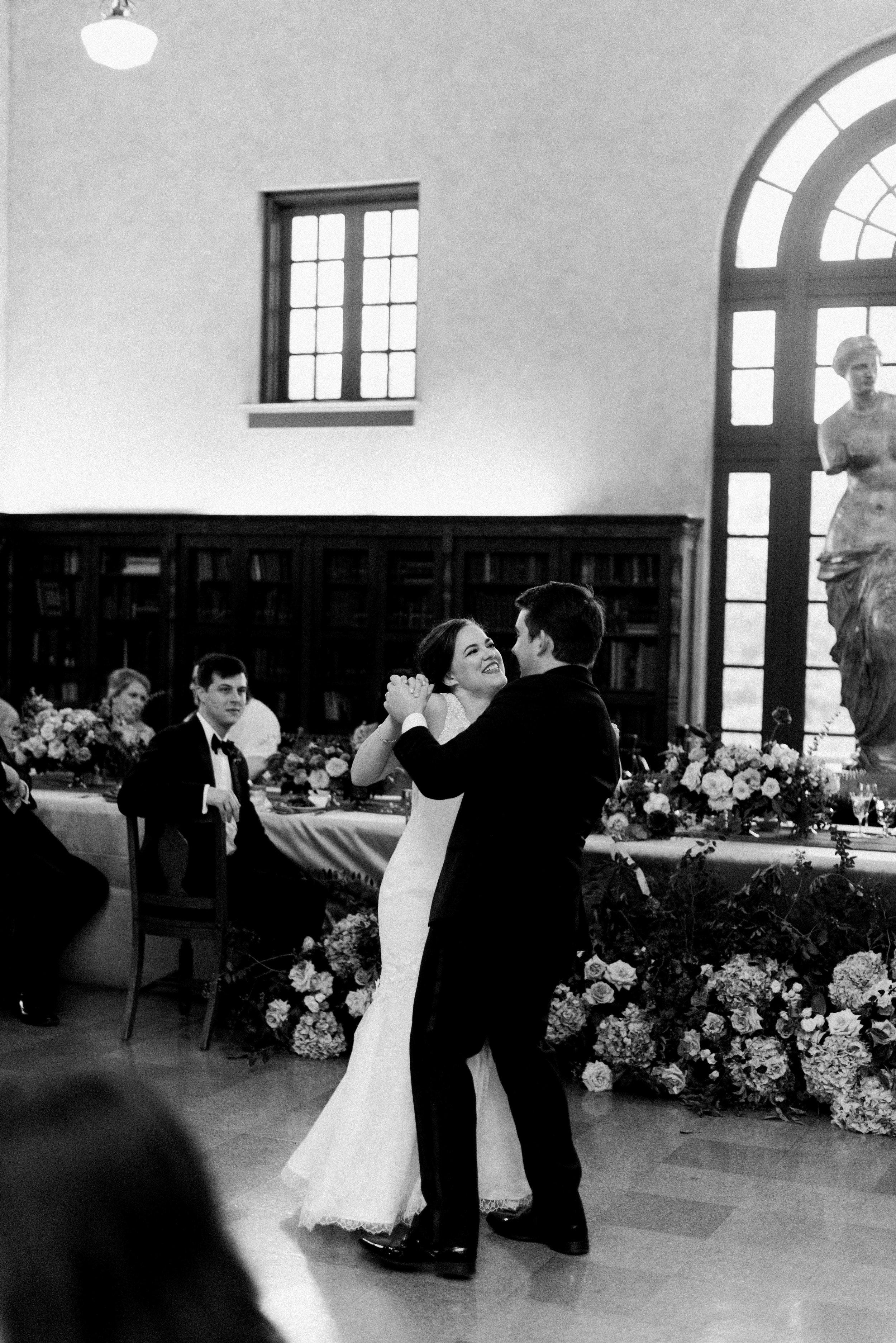 The-Knot-Texas-Fine-Art-Wedding-Film-Destination-Photographer-Houston-Austin-Dallas-New-Orleans-Julia-Ideson-Library-Event-Dana-Josh-Fernandez-Photograph-Top-Best-81.jpg