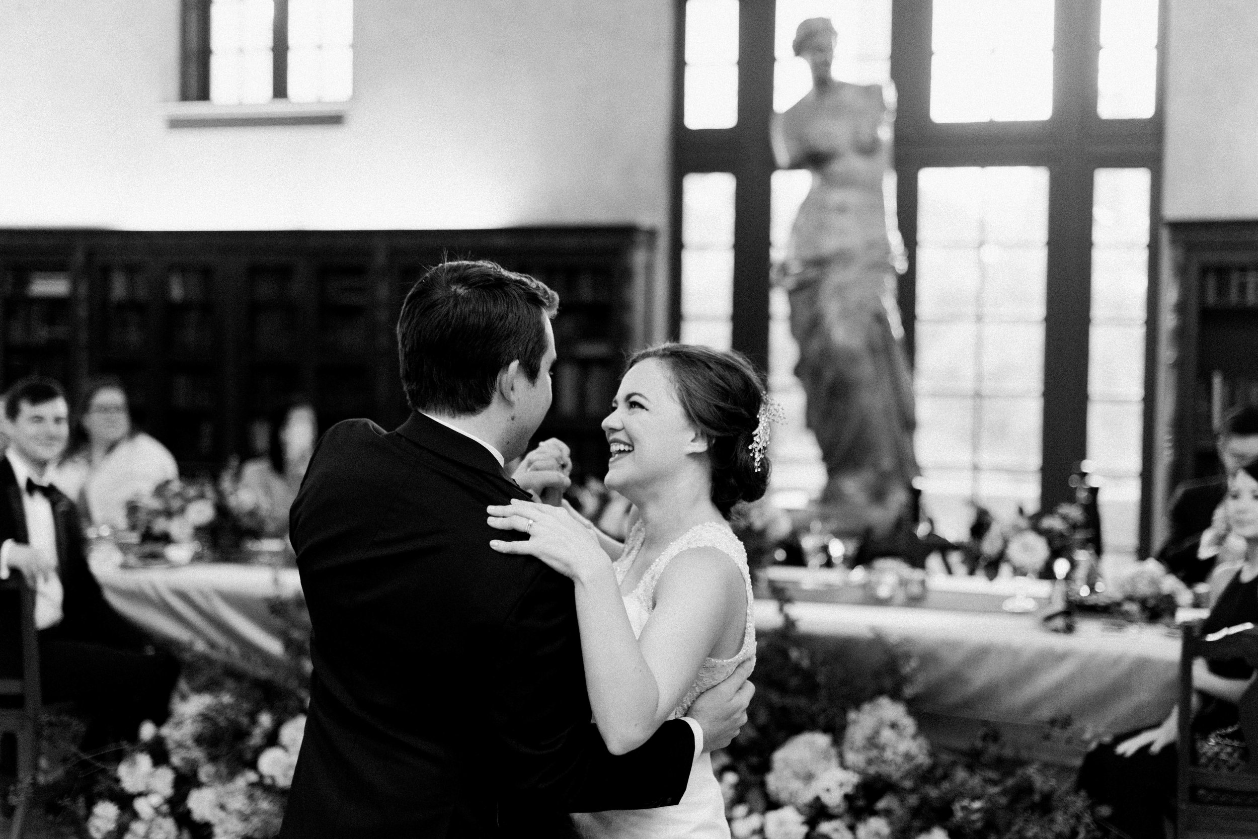 The-Knot-Texas-Fine-Art-Wedding-Film-Destination-Photographer-Houston-Austin-Dallas-New-Orleans-Julia-Ideson-Library-Event-Dana-Josh-Fernandez-Photograph-Top-Best-82.jpg