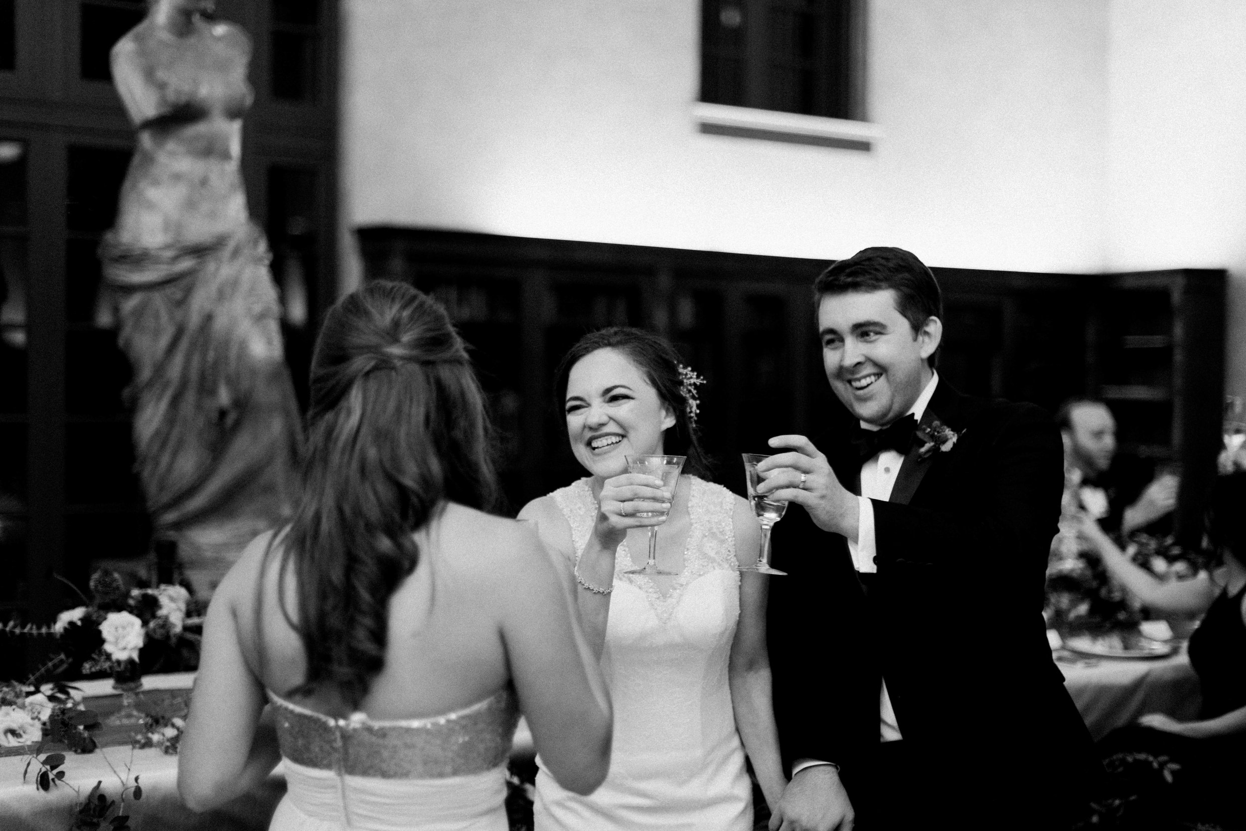 The-Knot-Texas-Fine-Art-Wedding-Film-Destination-Photographer-Houston-Austin-Dallas-New-Orleans-Julia-Ideson-Library-Event-Dana-Josh-Fernandez-Photograph-Top-Best-84.jpg