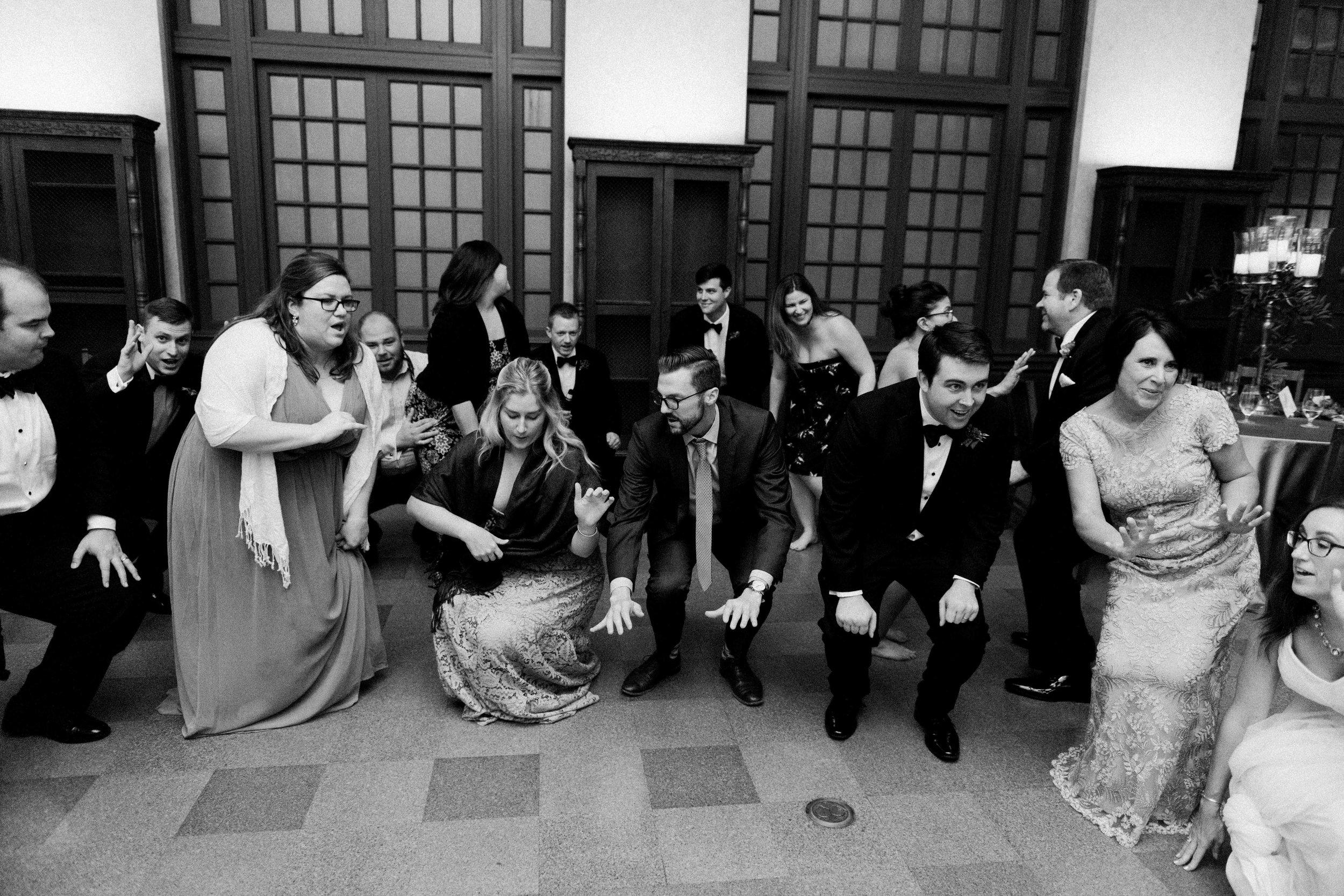 The-Knot-Texas-Fine-Art-Wedding-Film-Destination-Photographer-Houston-Austin-Dallas-New-Orleans-Julia-Ideson-Library-Event-Dana-Josh-Fernandez-Photograph-Top-Best-87.jpg