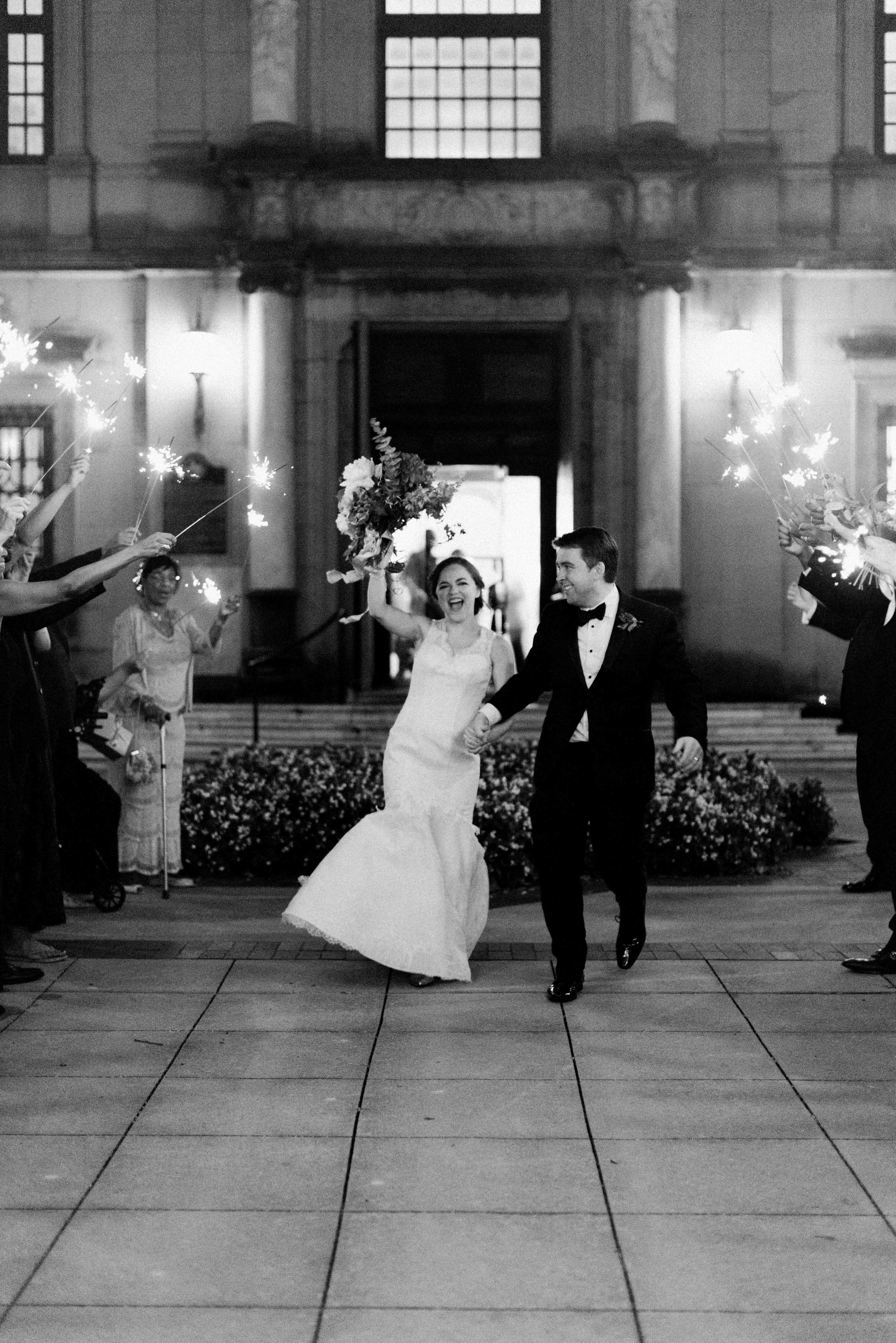 The-Knot-Texas-Fine-Art-Wedding-Film-Destination-Photographer-Houston-Austin-Dallas-New-Orleans-Julia-Ideson-Library-Event-Dana-Josh-Fernandez-Photograph-Top-Best-88.jpg