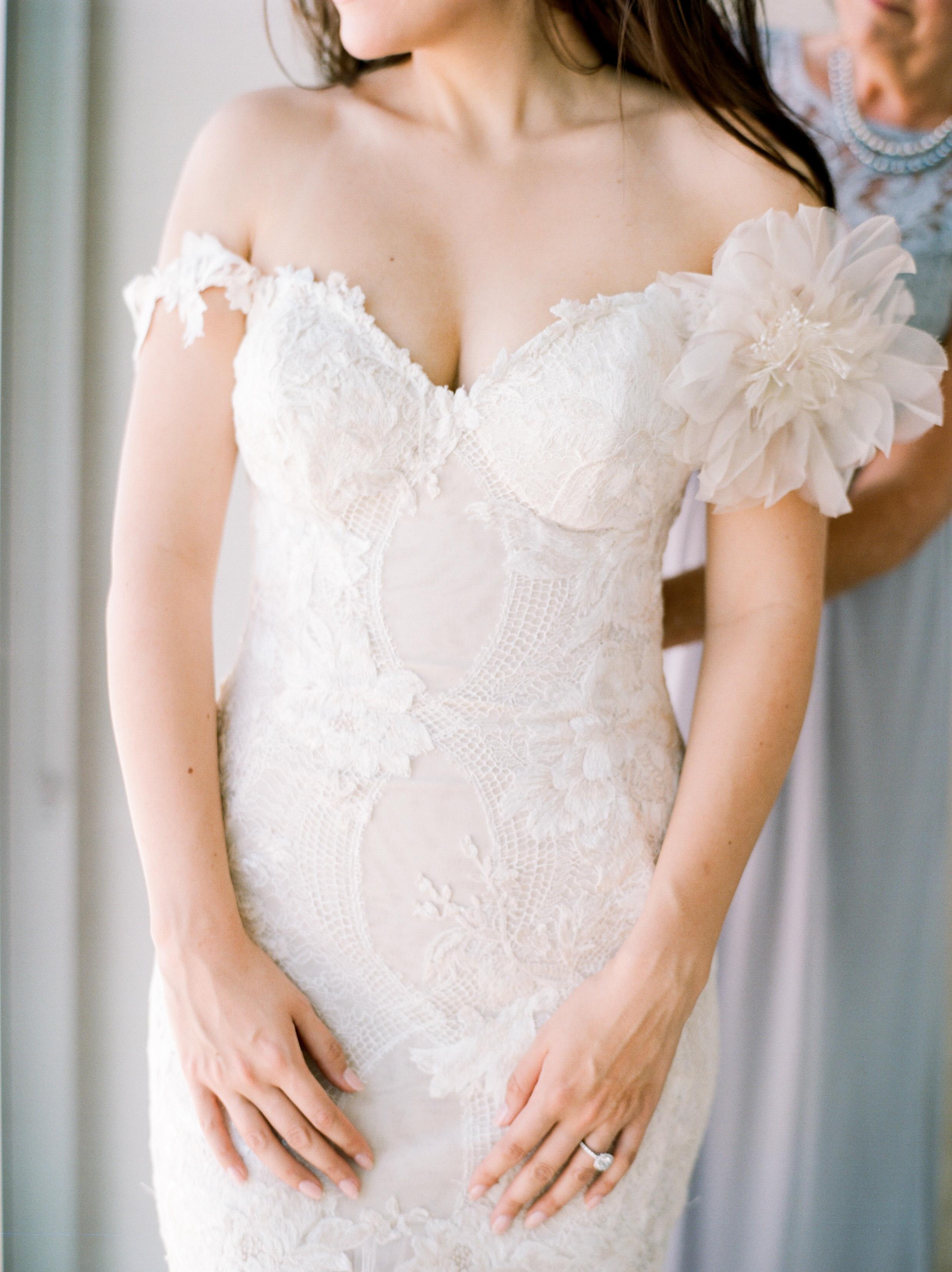 Martha-Stewart-Wedding-Dana-Fernandez-Photography-Josh-Texas-Film-Houston-Wedding-Fine-Art-Photographer-McGovern-Centennial-Gardens-Top-Best-3.jpg