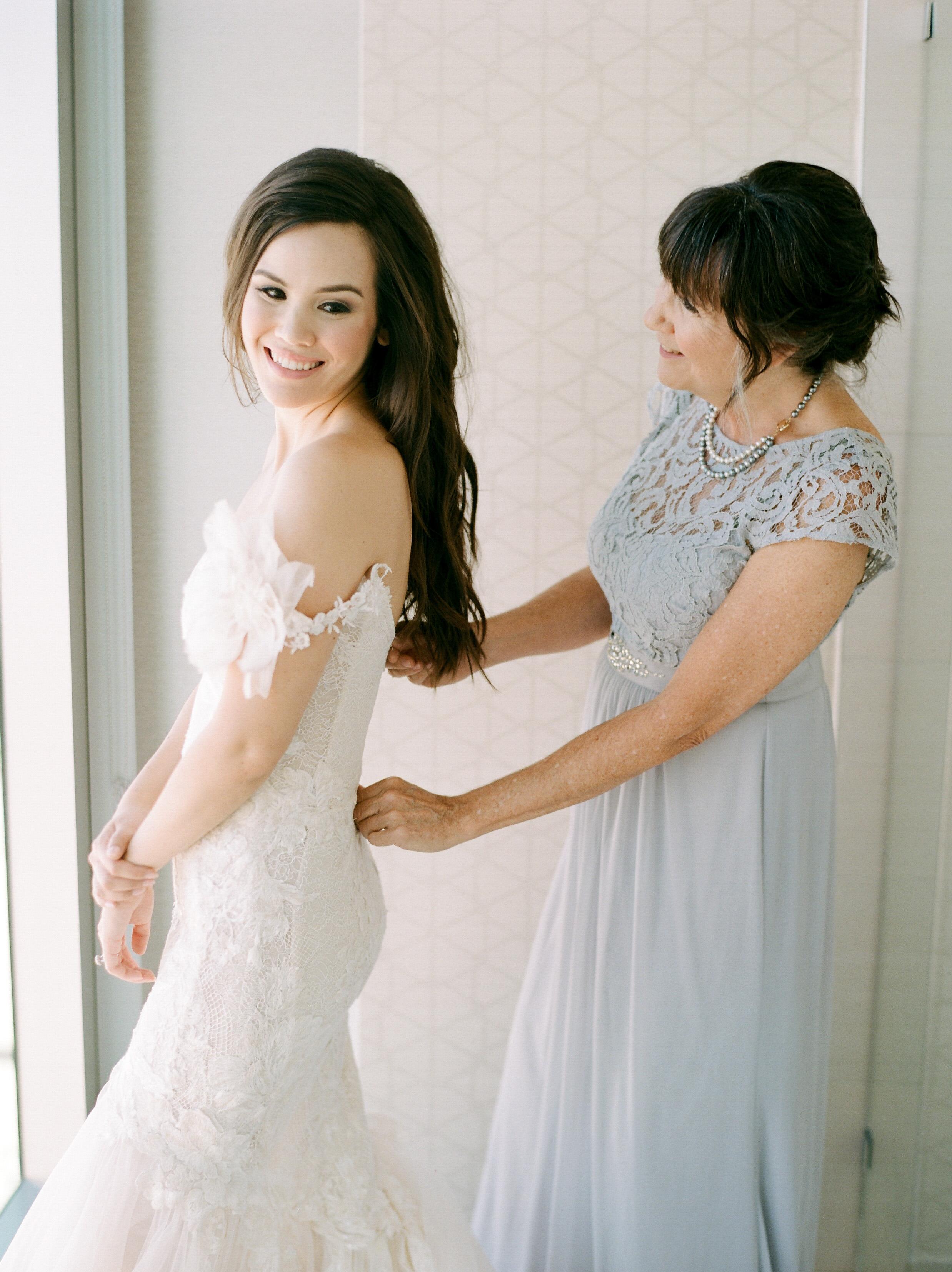 Martha-Stewart-Wedding-Dana-Fernandez-Photography-Josh-Texas-Film-Houston-Wedding-Fine-Art-Photographer-McGovern-Centennial-Gardens-Top-Best-4.jpg