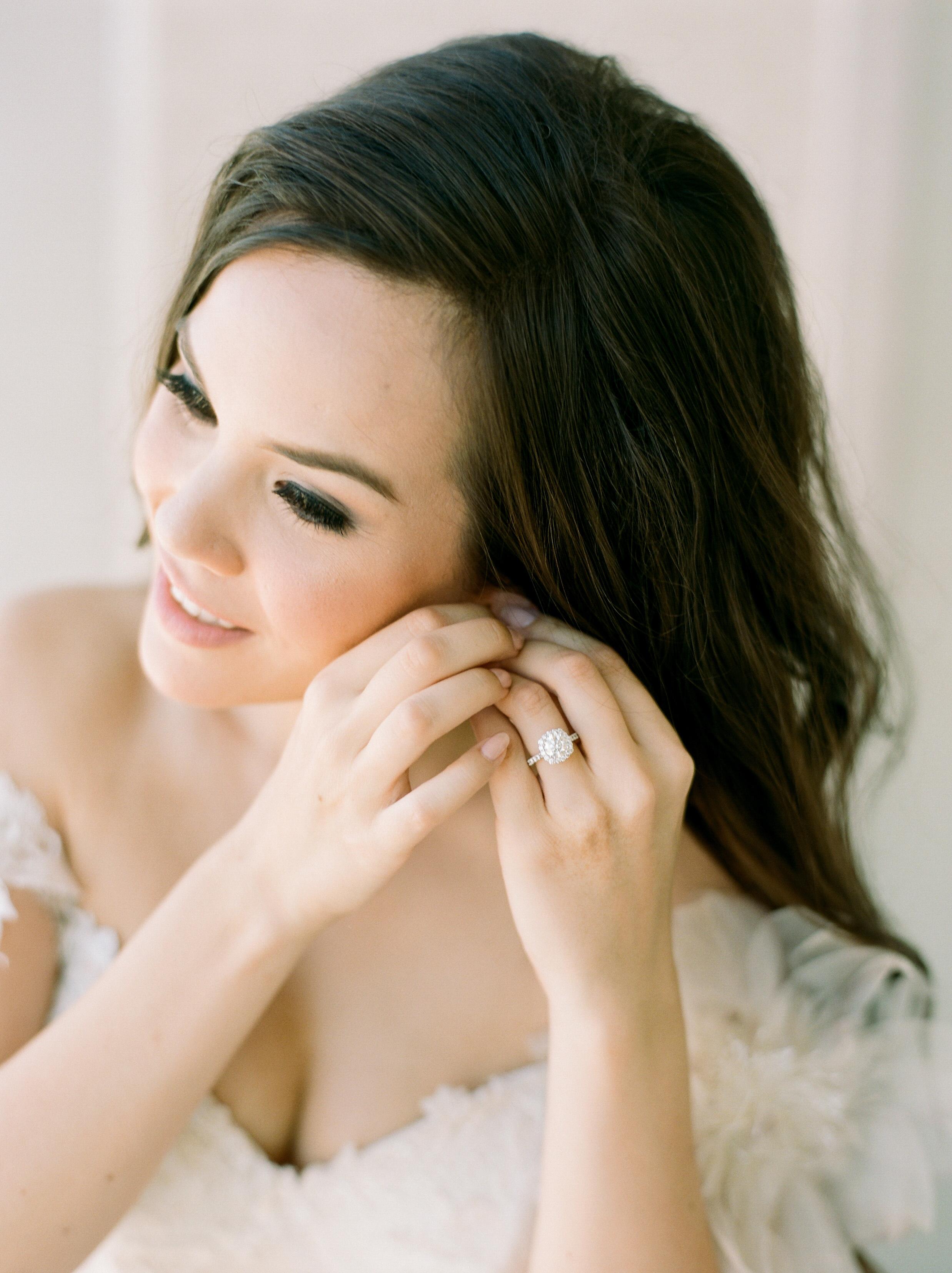 Martha-Stewart-Wedding-Dana-Fernandez-Photography-Josh-Texas-Film-Houston-Wedding-Fine-Art-Photographer-McGovern-Centennial-Gardens-Top-Best-7.jpg