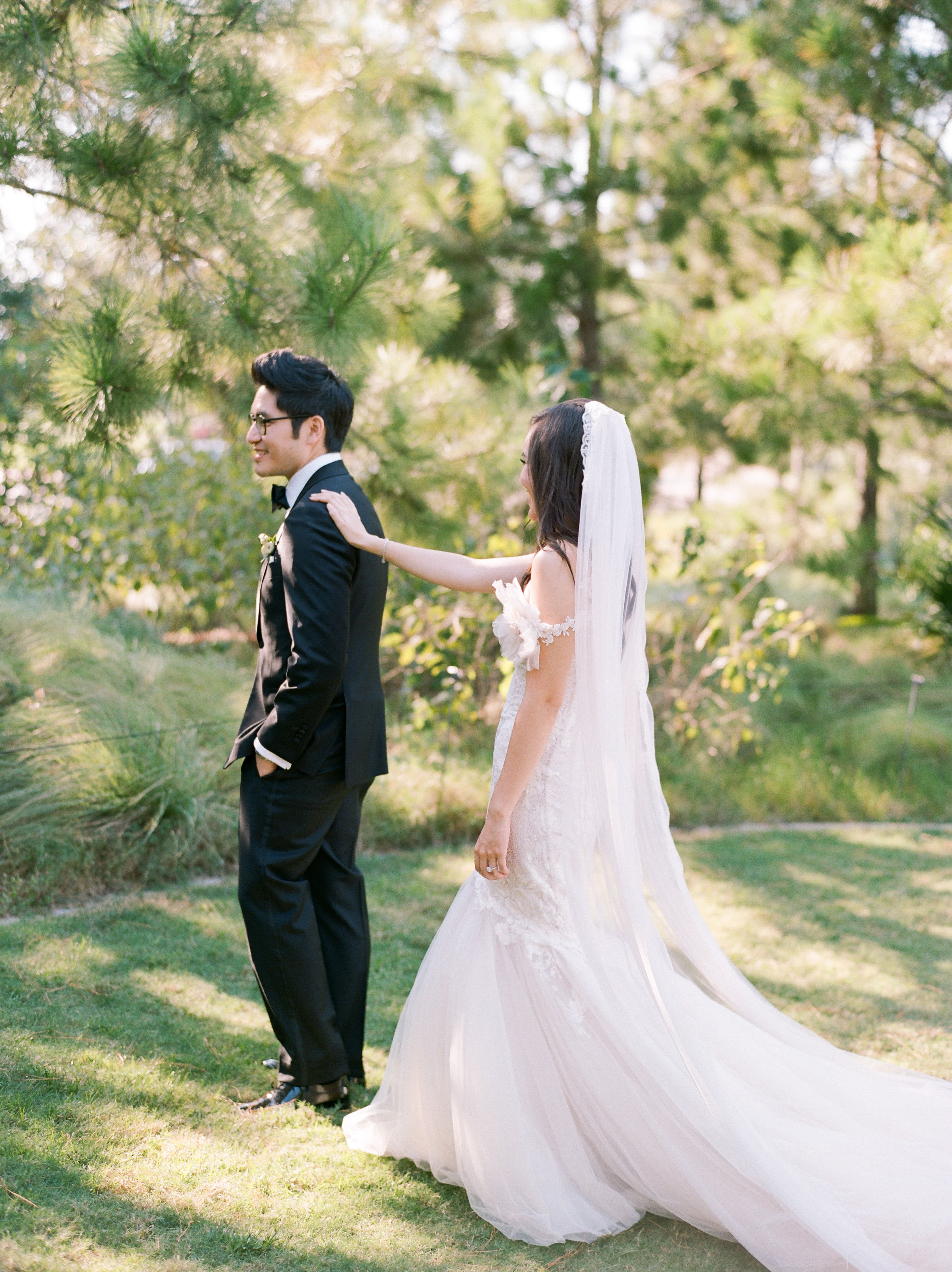 Martha-Stewart-Wedding-Dana-Fernandez-Photography-Josh-Texas-Film-Houston-Wedding-Fine-Art-Photographer-McGovern-Centennial-Gardens-Top-Best-13.jpg