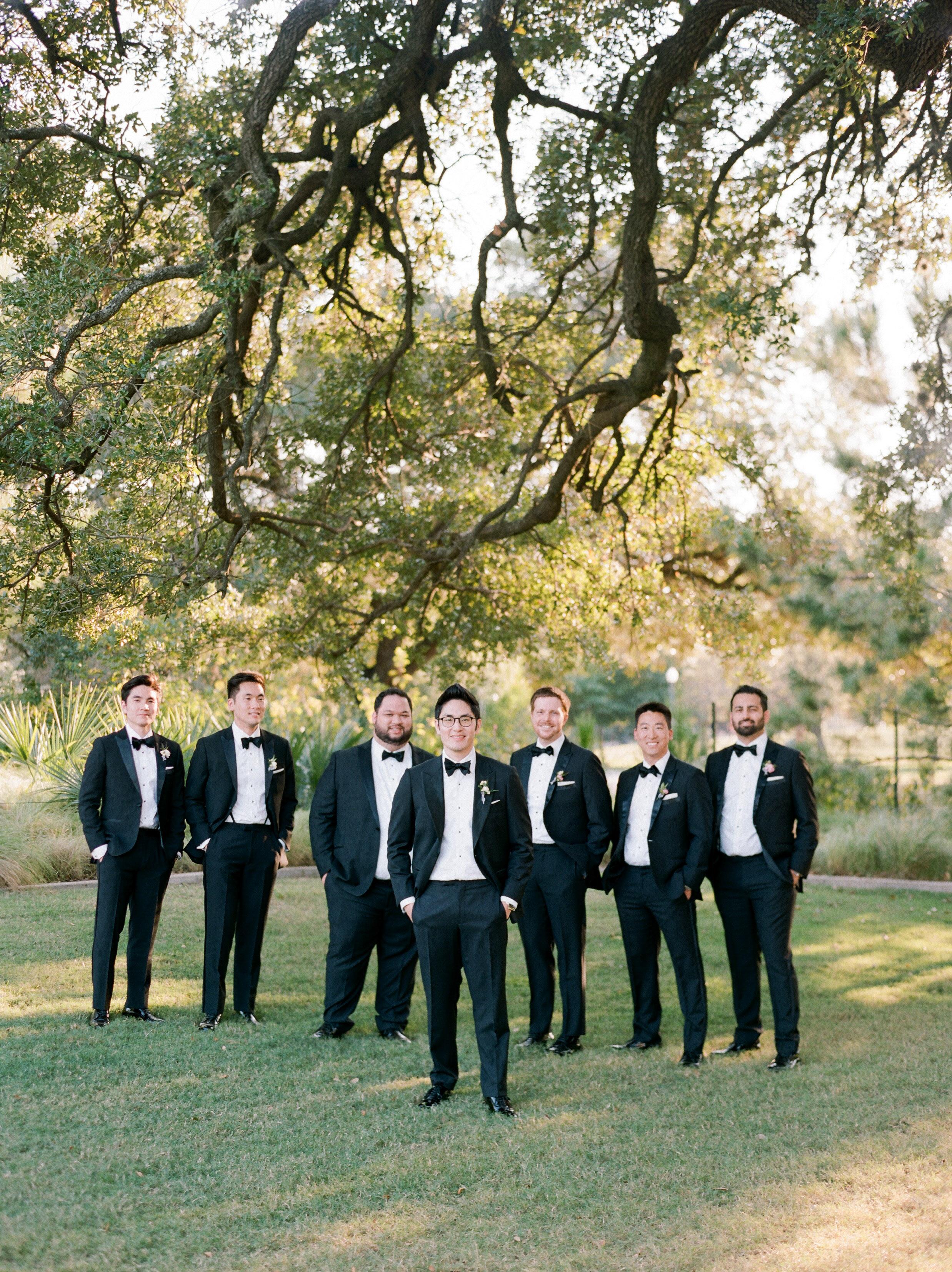 Martha-Stewart-Wedding-Dana-Fernandez-Photography-Josh-Texas-Film-Houston-Wedding-Fine-Art-Photographer-McGovern-Centennial-Gardens-Top-Best-17.jpg