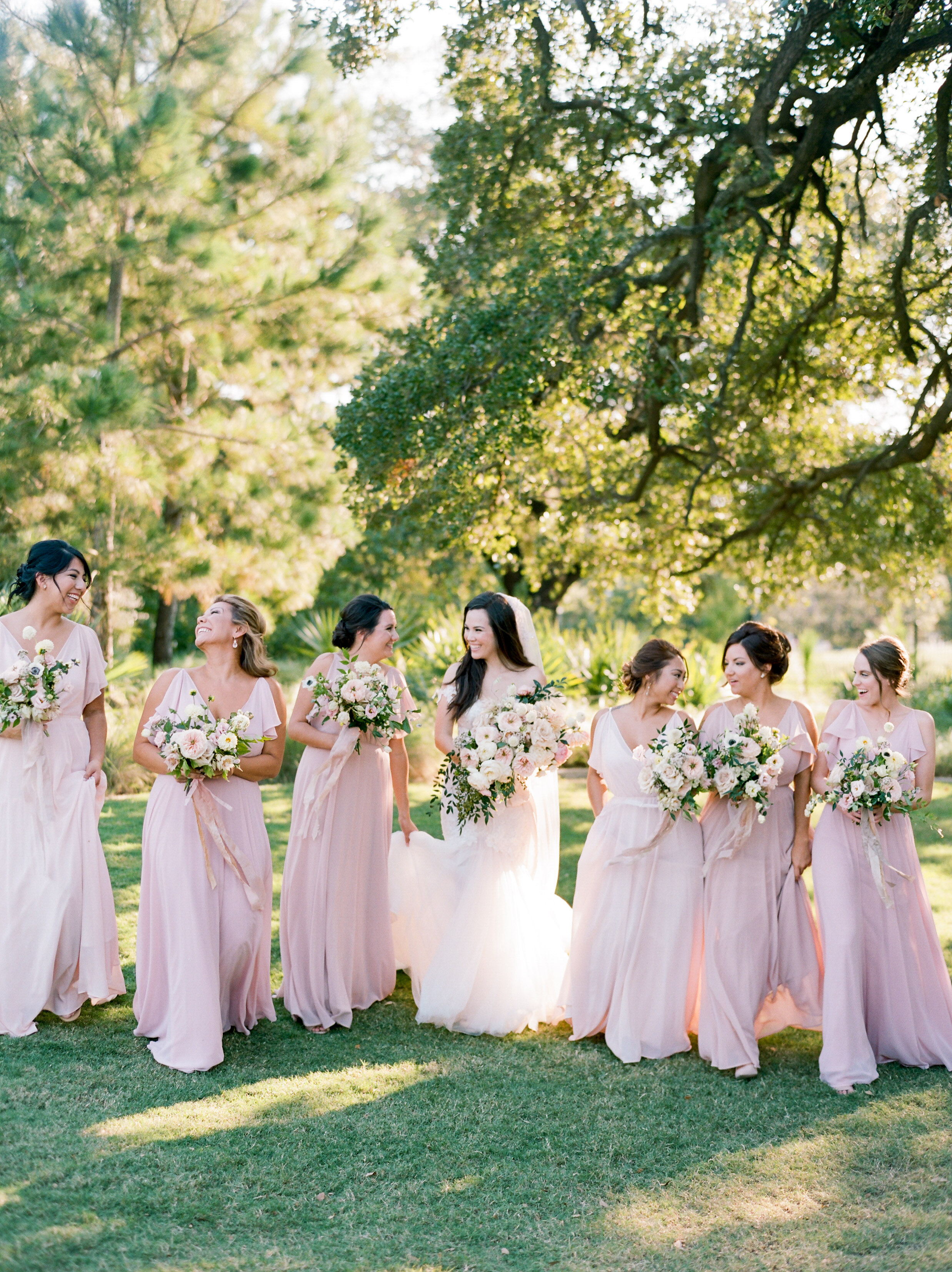 Martha-Stewart-Wedding-Dana-Fernandez-Photography-Josh-Texas-Film-Houston-Wedding-Fine-Art-Photographer-McGovern-Centennial-Gardens-Top-Best-22.jpg