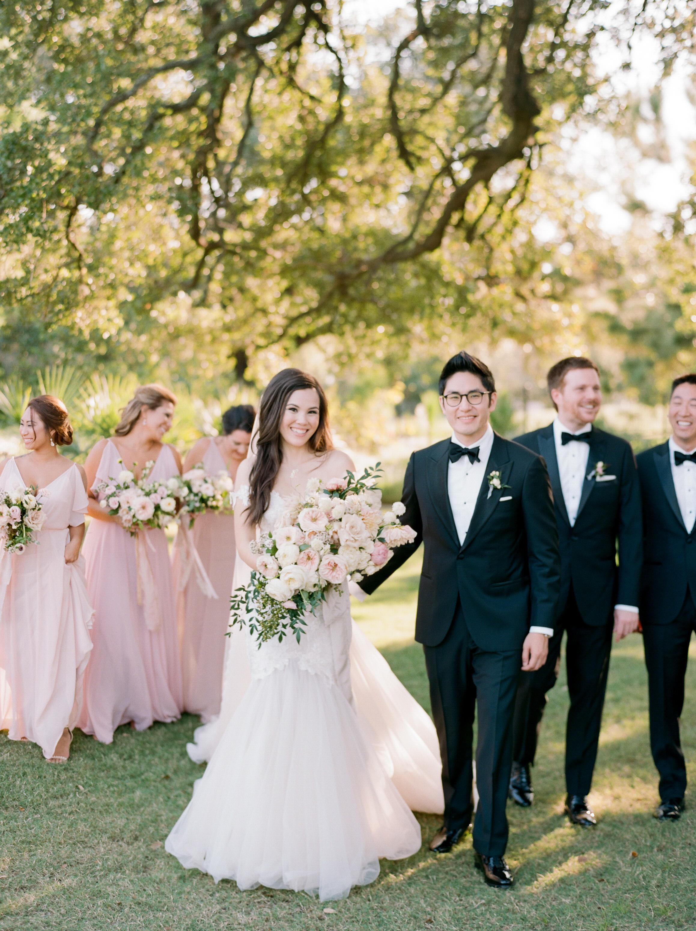 Martha-Stewart-Wedding-Dana-Fernandez-Photography-Josh-Texas-Film-Houston-Wedding-Fine-Art-Photographer-McGovern-Centennial-Gardens-Top-Best-23.jpg