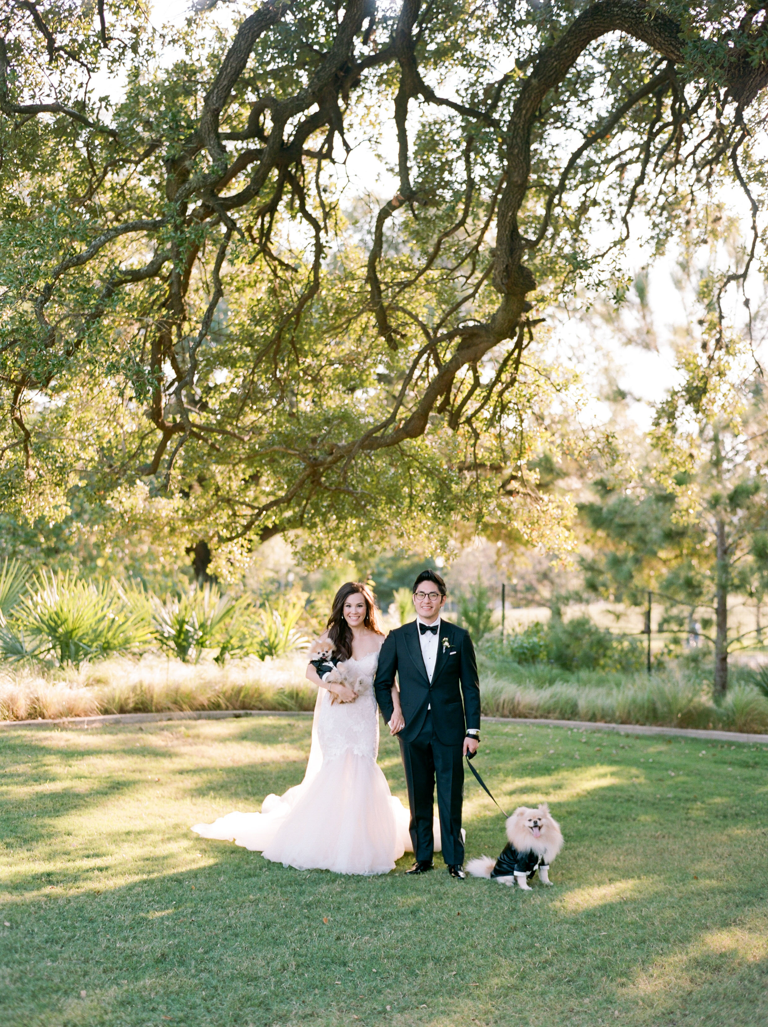Martha-Stewart-Wedding-Dana-Fernandez-Photography-Josh-Texas-Film-Houston-Wedding-Fine-Art-Photographer-McGovern-Centennial-Gardens-Top-Best-41.jpg
