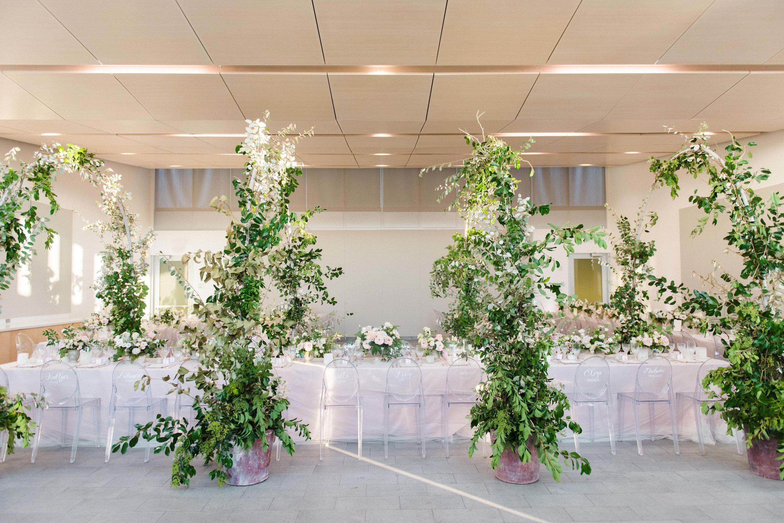 Martha-Stewart-Wedding-Dana-Fernandez-Photography-Josh-Texas-Film-Houston-Wedding-Fine-Art-Photographer-McGovern-Centennial-Gardens-Top-Best-44.jpg
