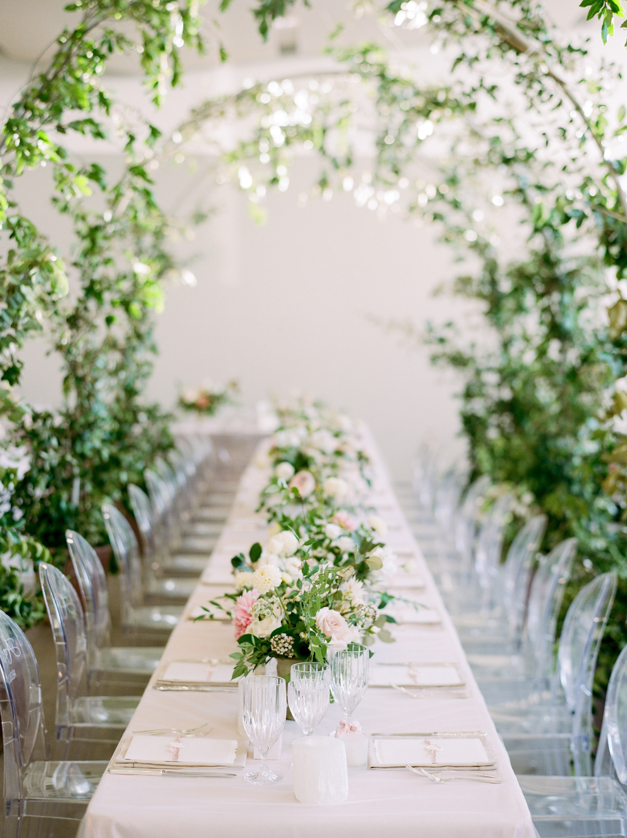 Martha-Stewart-Wedding-Dana-Fernandez-Photography-Josh-Texas-Film-Houston-Wedding-Fine-Art-Photographer-McGovern-Centennial-Gardens-Top-Best-46.jpg