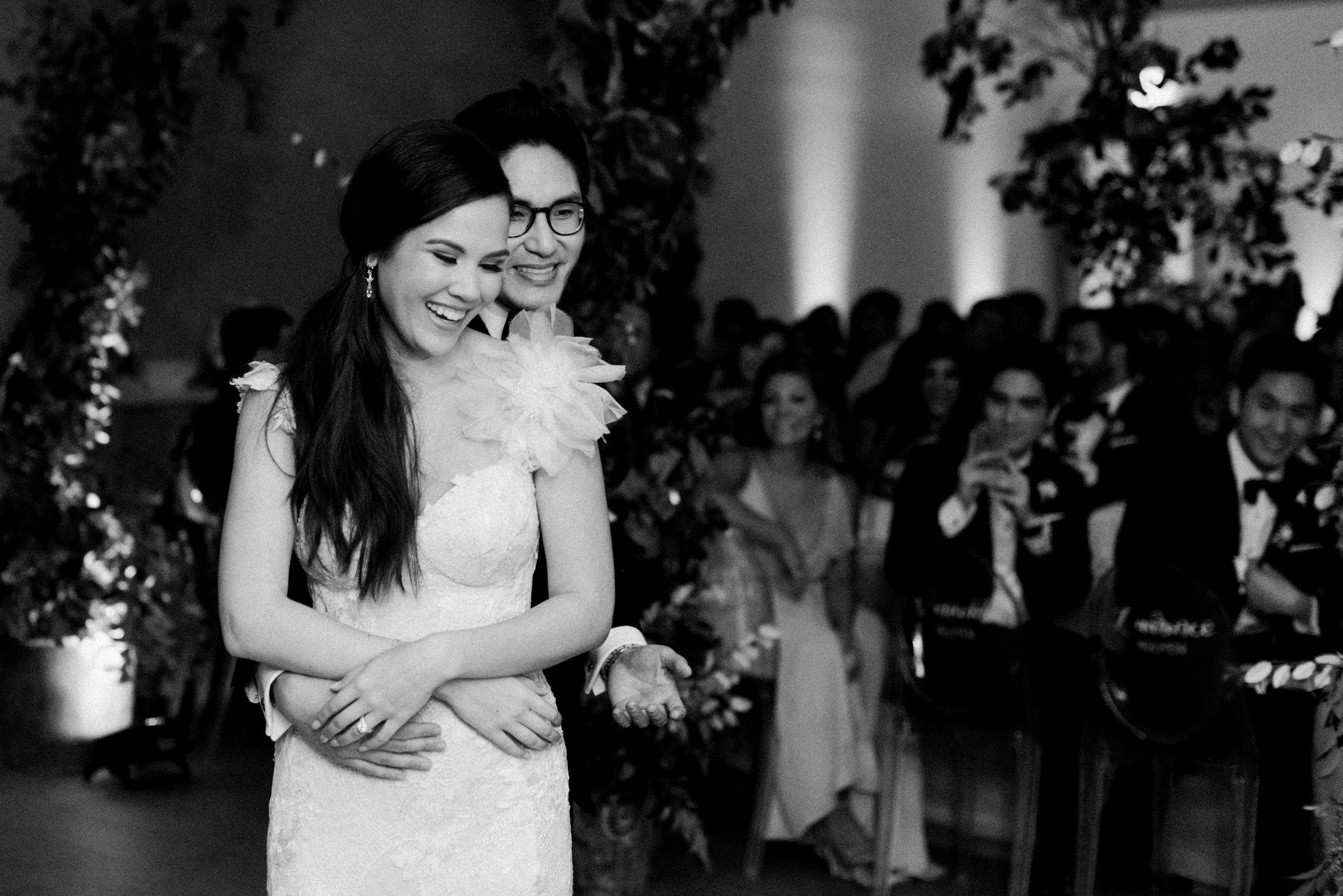 Martha-Stewart-Wedding-Dana-Fernandez-Photography-Josh-Texas-Film-Houston-Wedding-Fine-Art-Photographer-McGovern-Centennial-Gardens-Top-Best-51.jpg