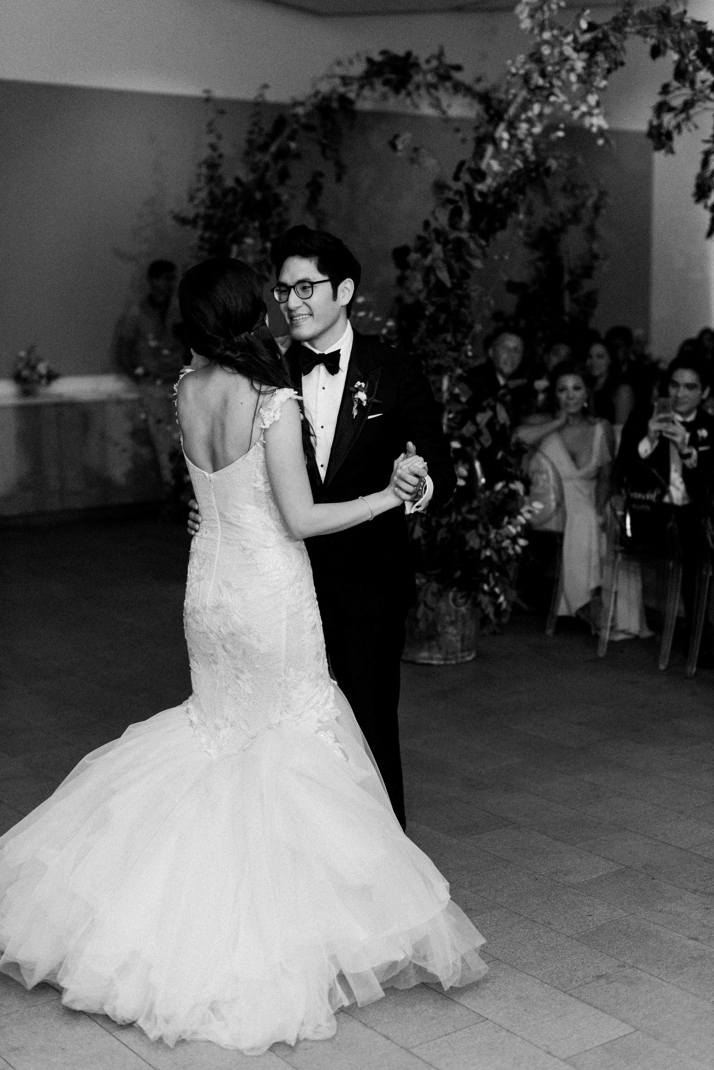 Martha-Stewart-Wedding-Dana-Fernandez-Photography-Josh-Texas-Film-Houston-Wedding-Fine-Art-Photographer-McGovern-Centennial-Gardens-Top-Best-52.jpg
