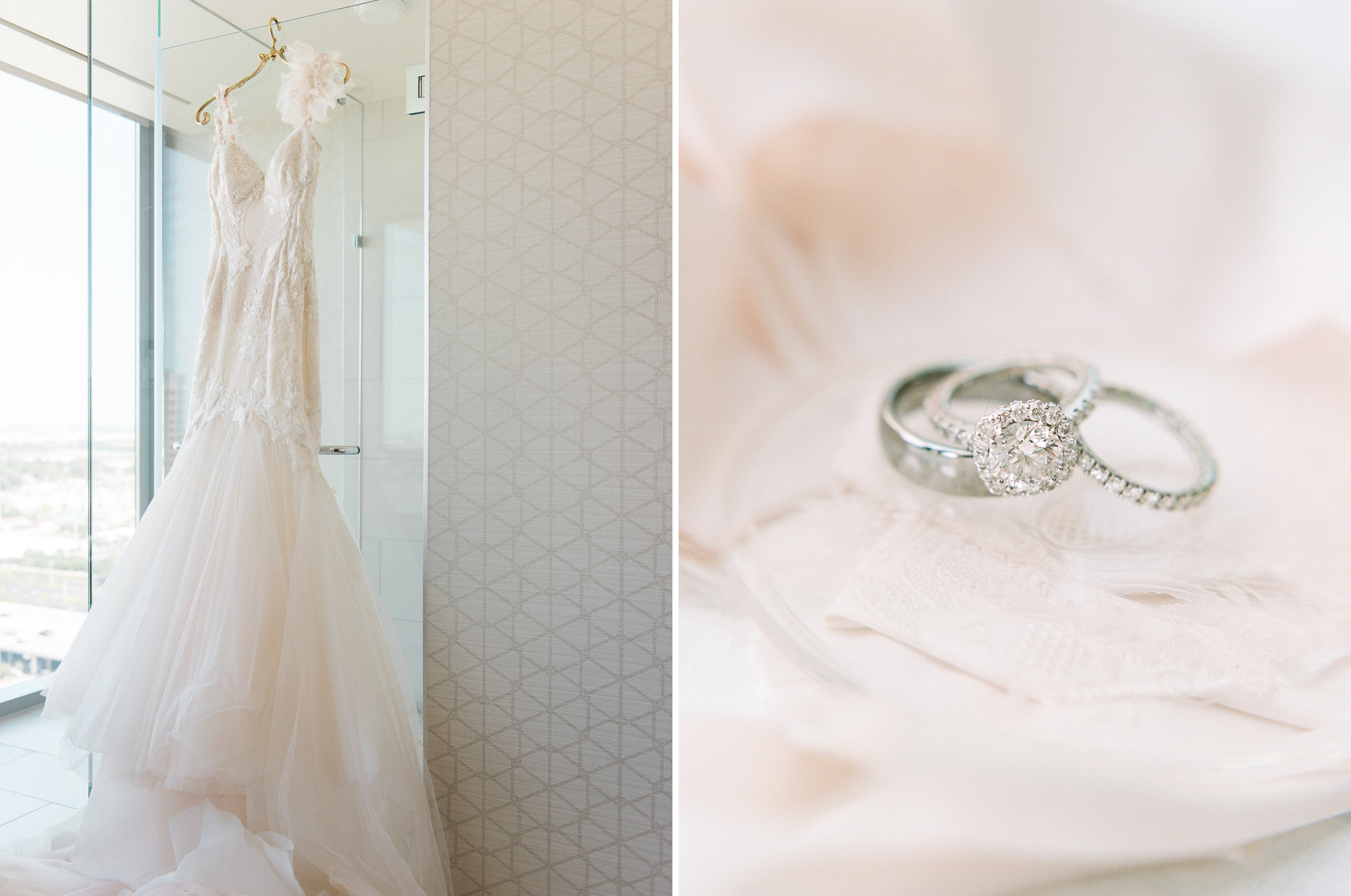 Martha-Stewart-Wedding-Dana-Fernandez-Photography-Josh-Texas-Film-Houston-Wedding-Fine-Art-Photographer-McGovern-Centennial-Gardens-Top-Best-105.jpg