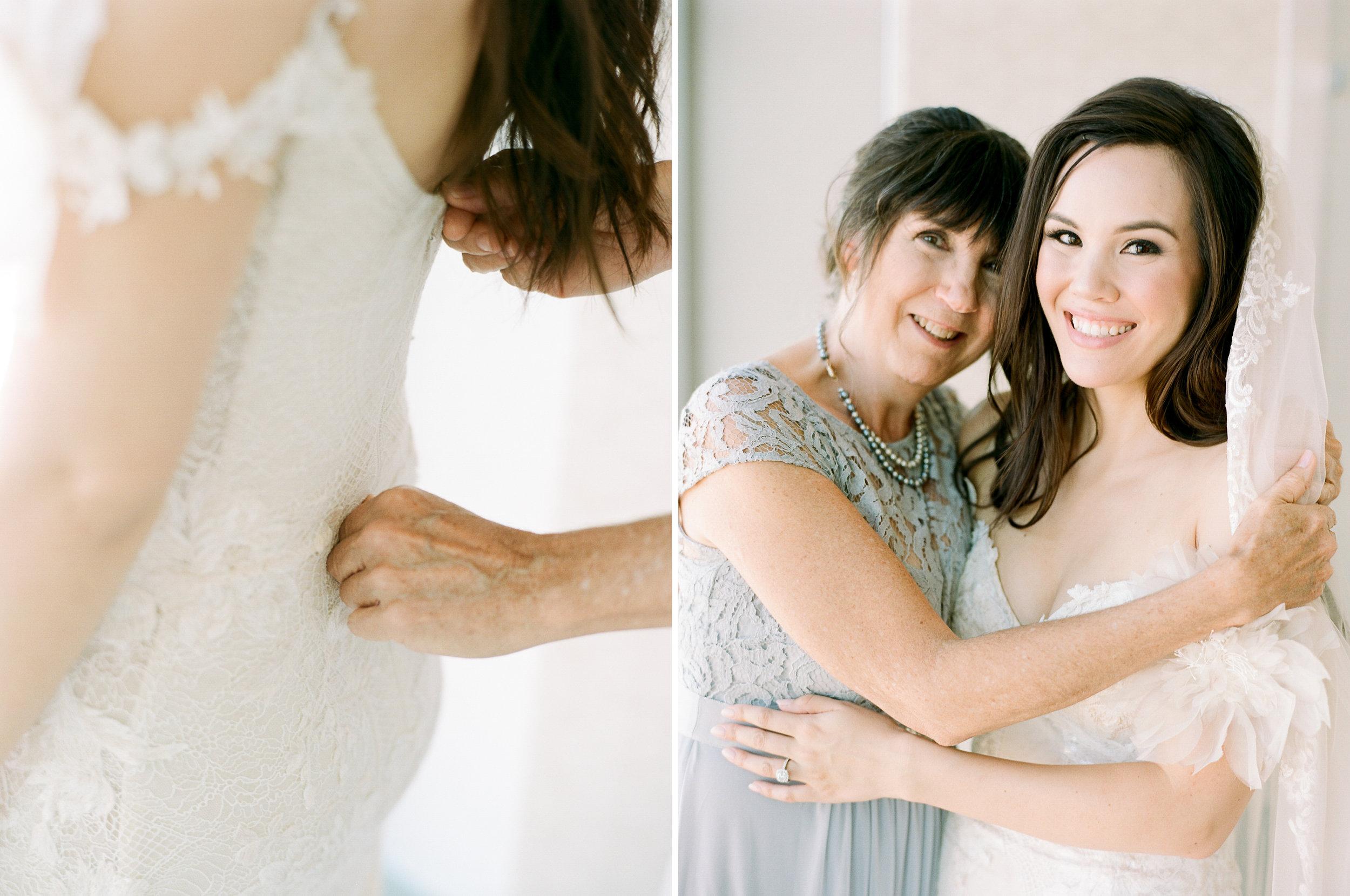 Martha-Stewart-Wedding-Dana-Fernandez-Photography-Josh-Texas-Film-Houston-Wedding-Fine-Art-Photographer-McGovern-Centennial-Gardens-Top-Best-101.jpg