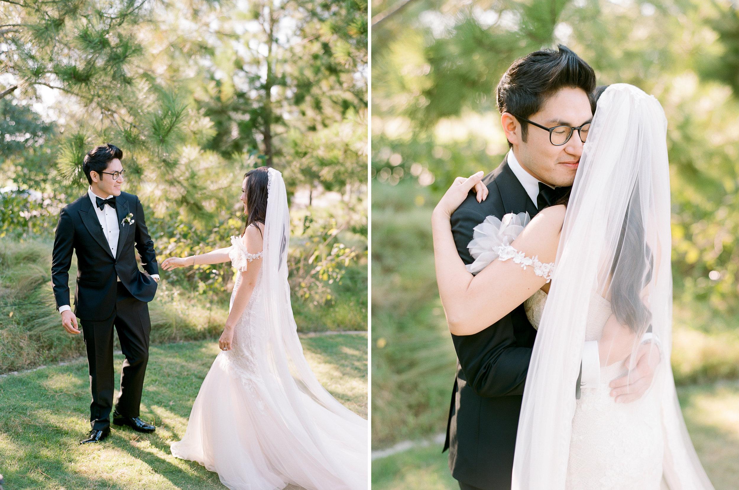 Martha-Stewart-Wedding-Dana-Fernandez-Photography-Josh-Texas-Film-Houston-Wedding-Fine-Art-Photographer-McGovern-Centennial-Gardens-Top-Best-110.jpg